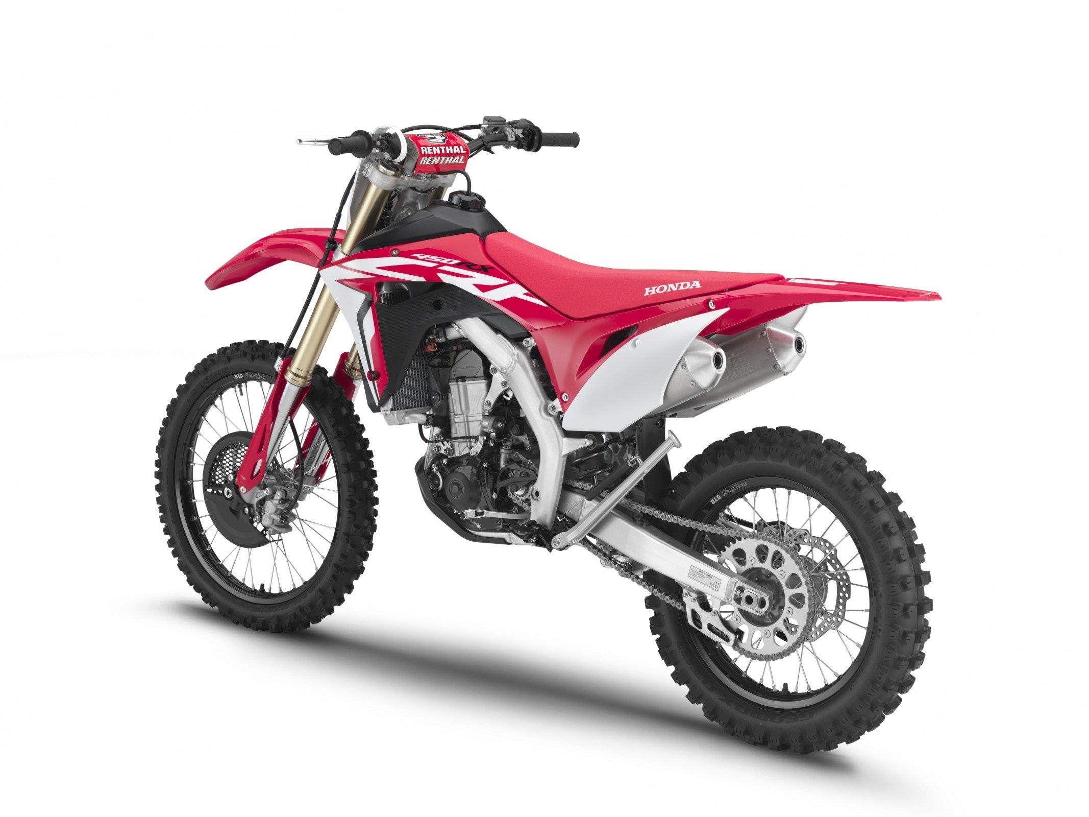19_Honda_CRF450RX_LR34