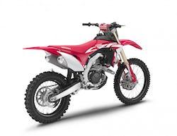 19_Honda_CRF450RX_RR34