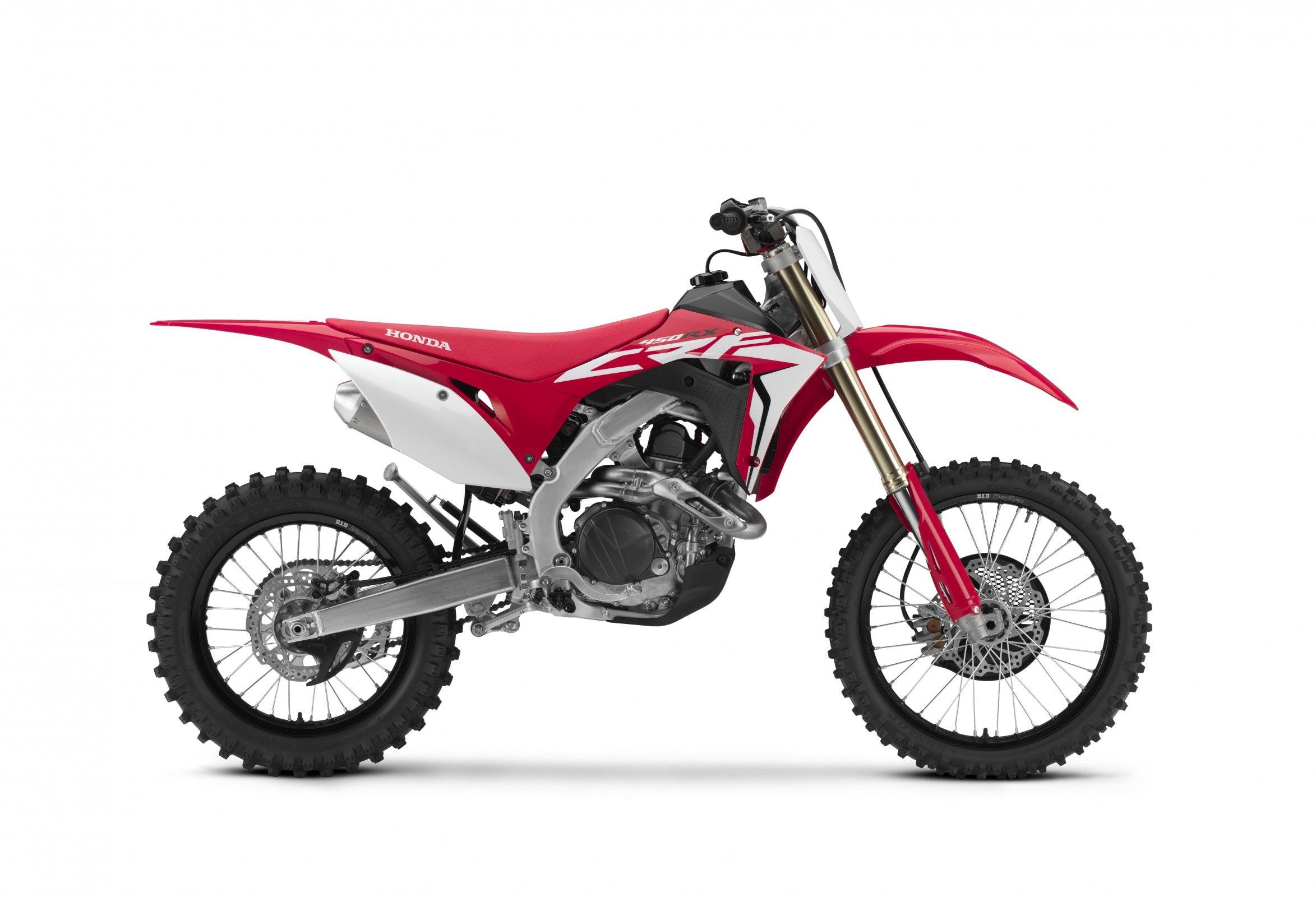 19_Honda_CRF450RX_RHP
