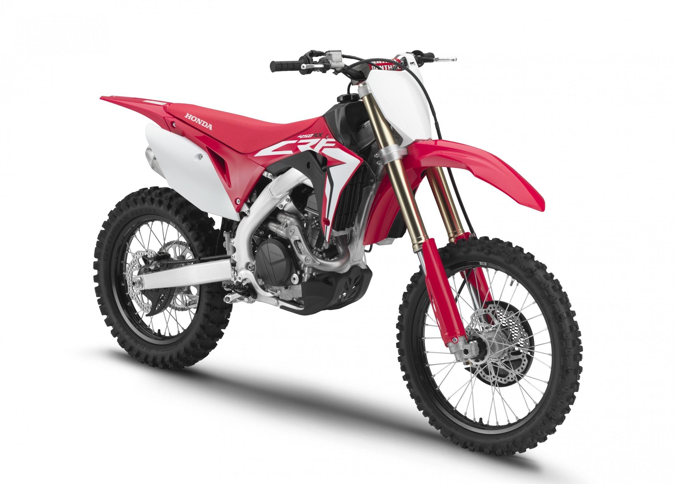 19_Honda_CRF450RX_FR34