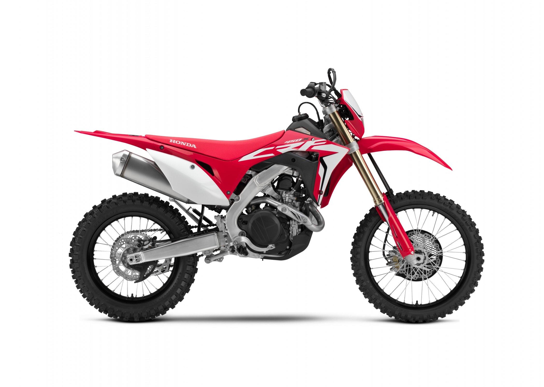 19_Honda_CRF450X_RHP