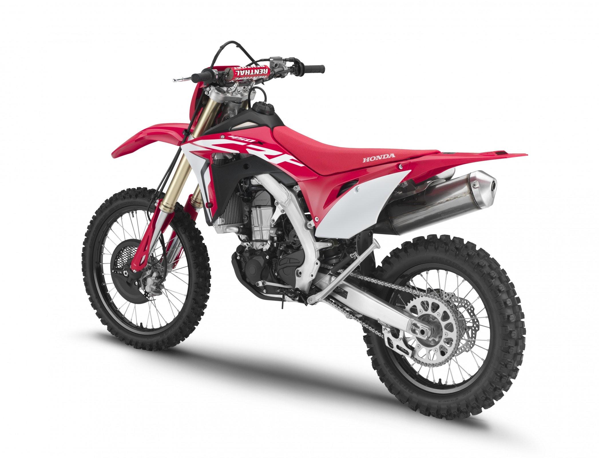 19_Honda_CRF450X_LR34
