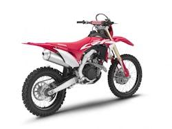 19_Honda_CRF450X_RR34