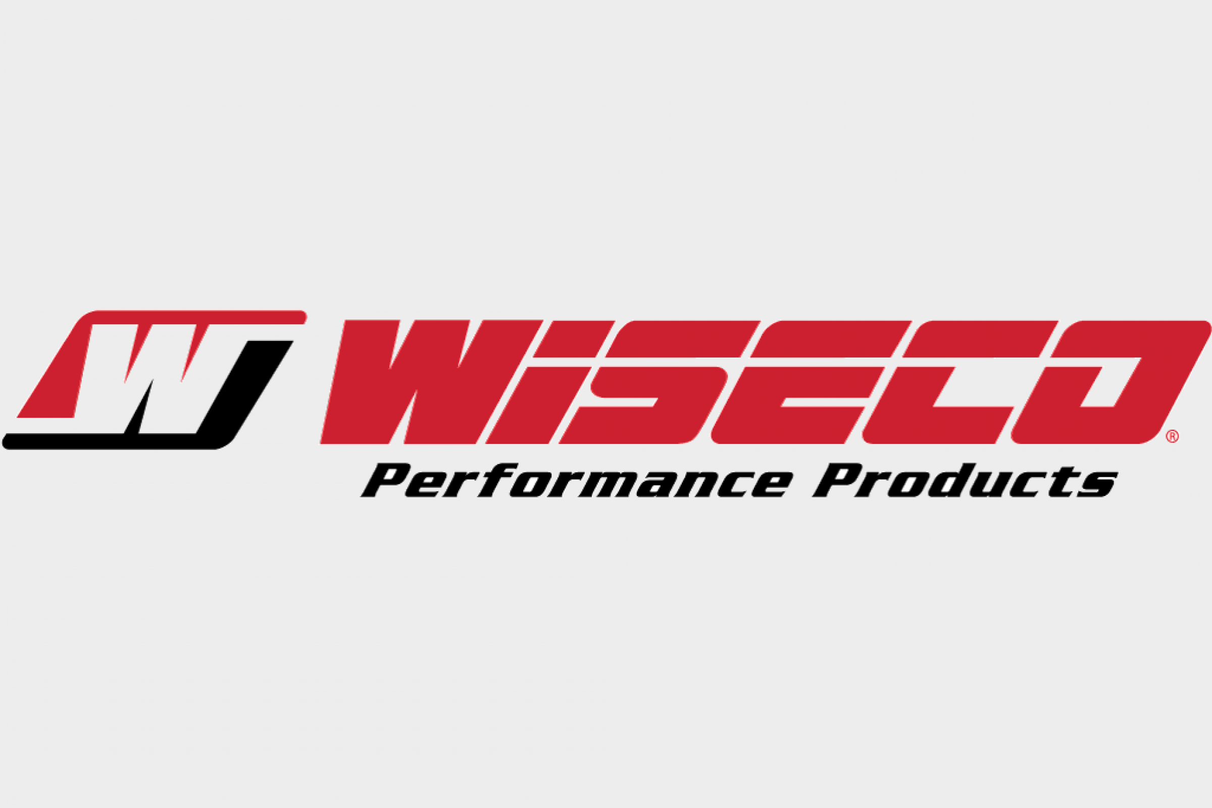 Wiseco Performance Products Rolls Out Minimum Advertised Price Policy