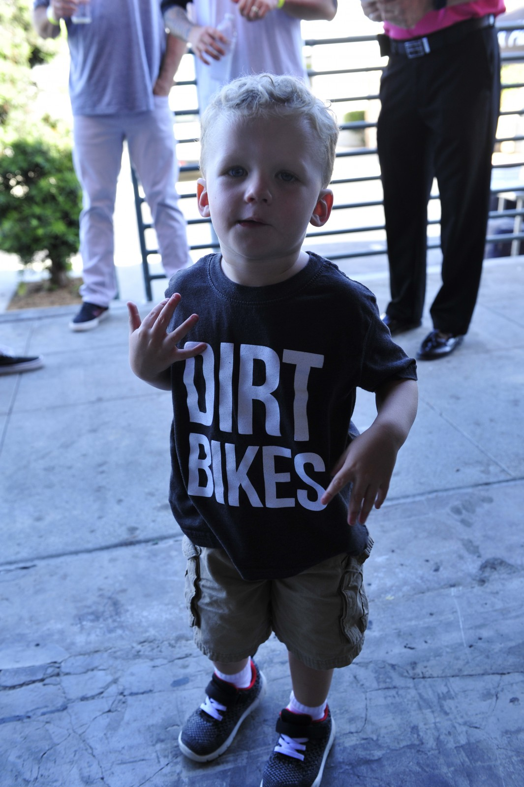 Dirt_Bike_kid_COX6641