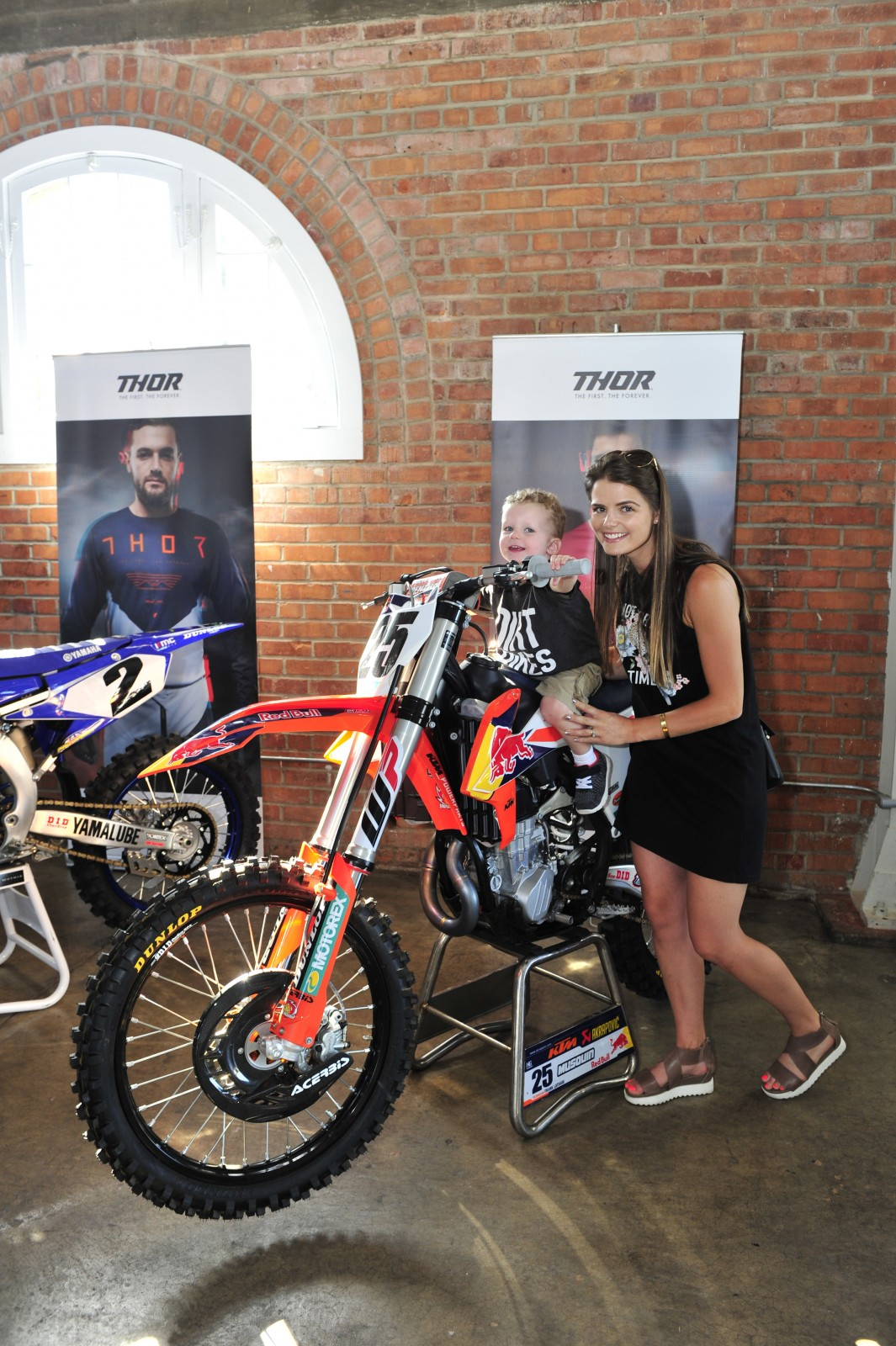 Matilde+DIRT_BIKE_kid_COX6662