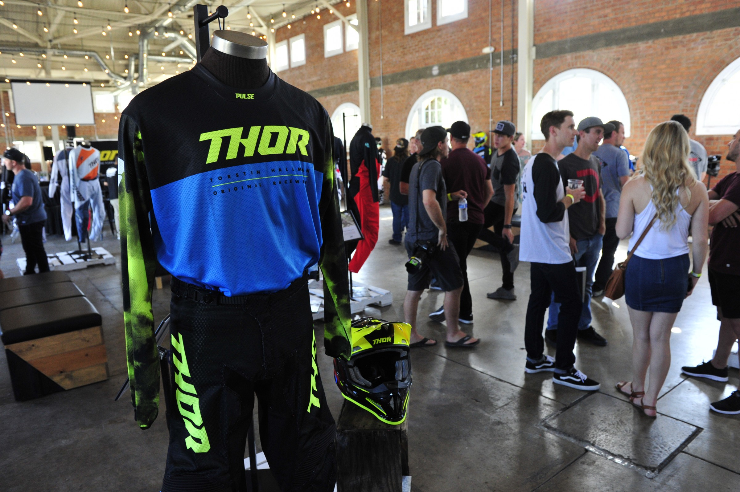THOR_collection_COX6636