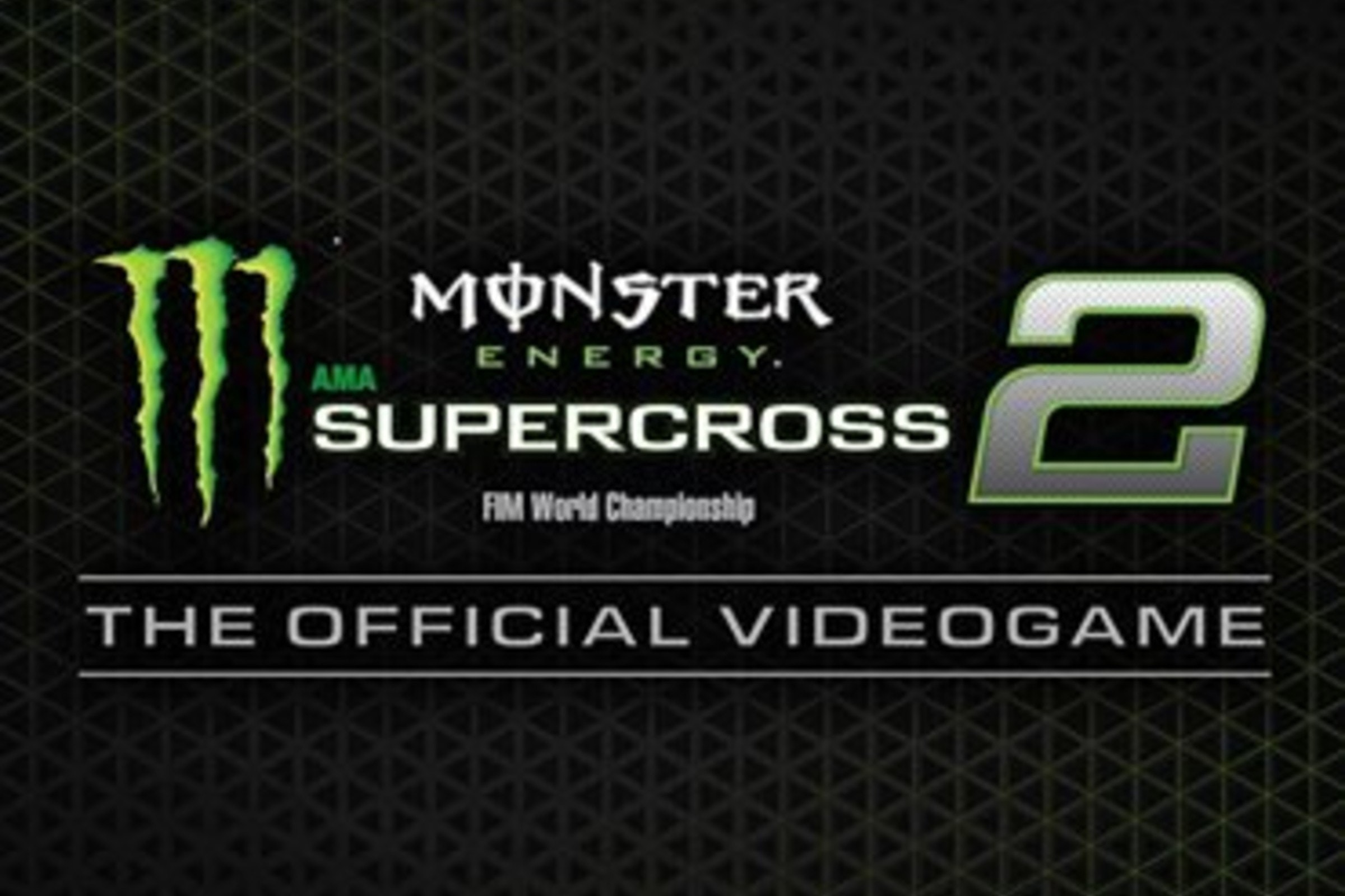 Monster energy coupons 2019