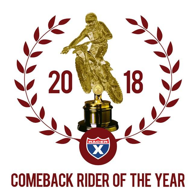 https://racerxonline com/2018/12/07/on-this-day-in-moto