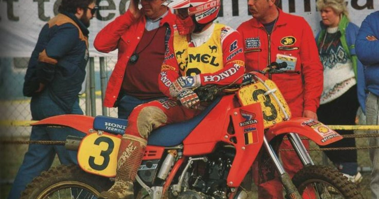 4aca140ee18cb The Lives They Lived 2018 - Racer X Online