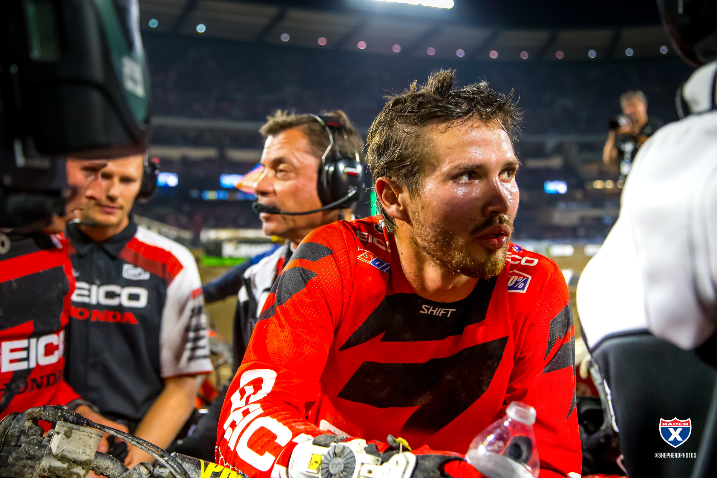 Hampshire_RS_SX19_Anaheim2_059