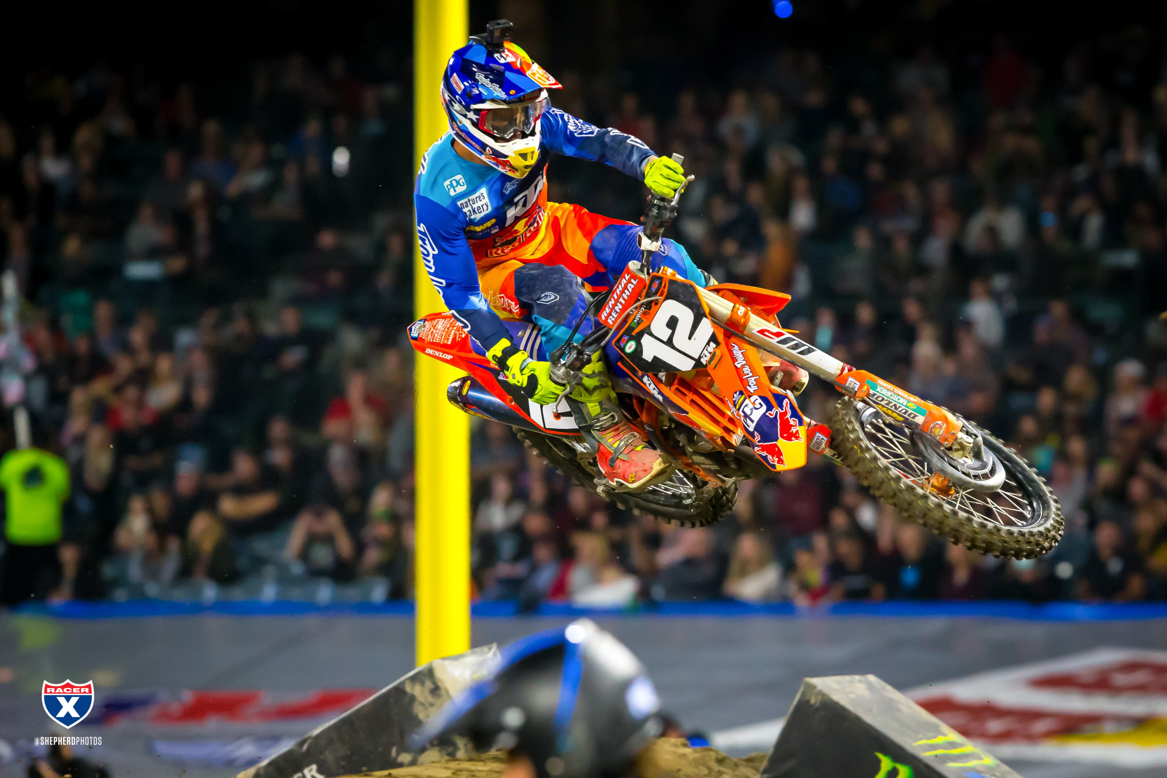McElrath_RS_SX19_Anaheim2_055