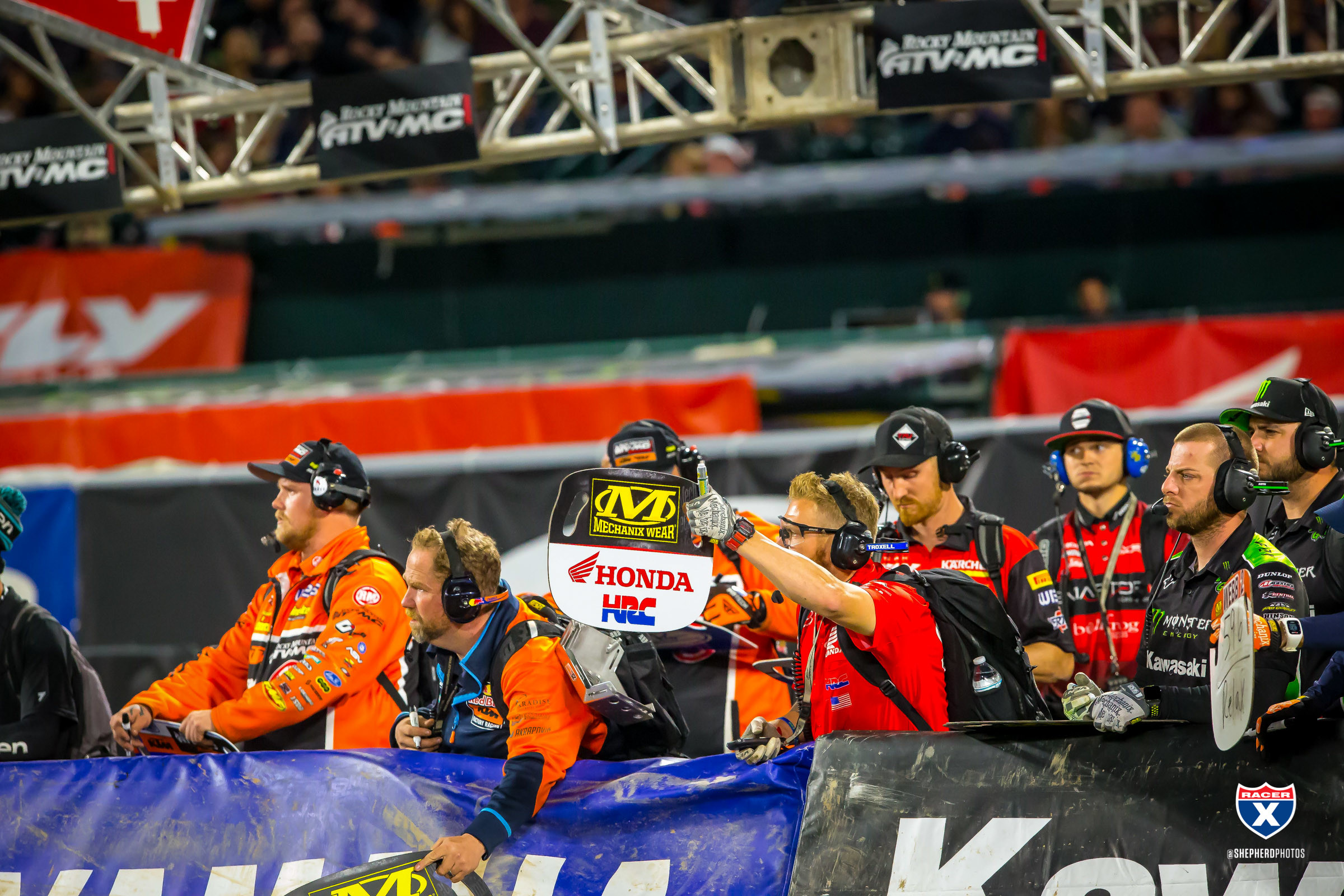 MechanixWear_RS_SX19_Anaheim2_021