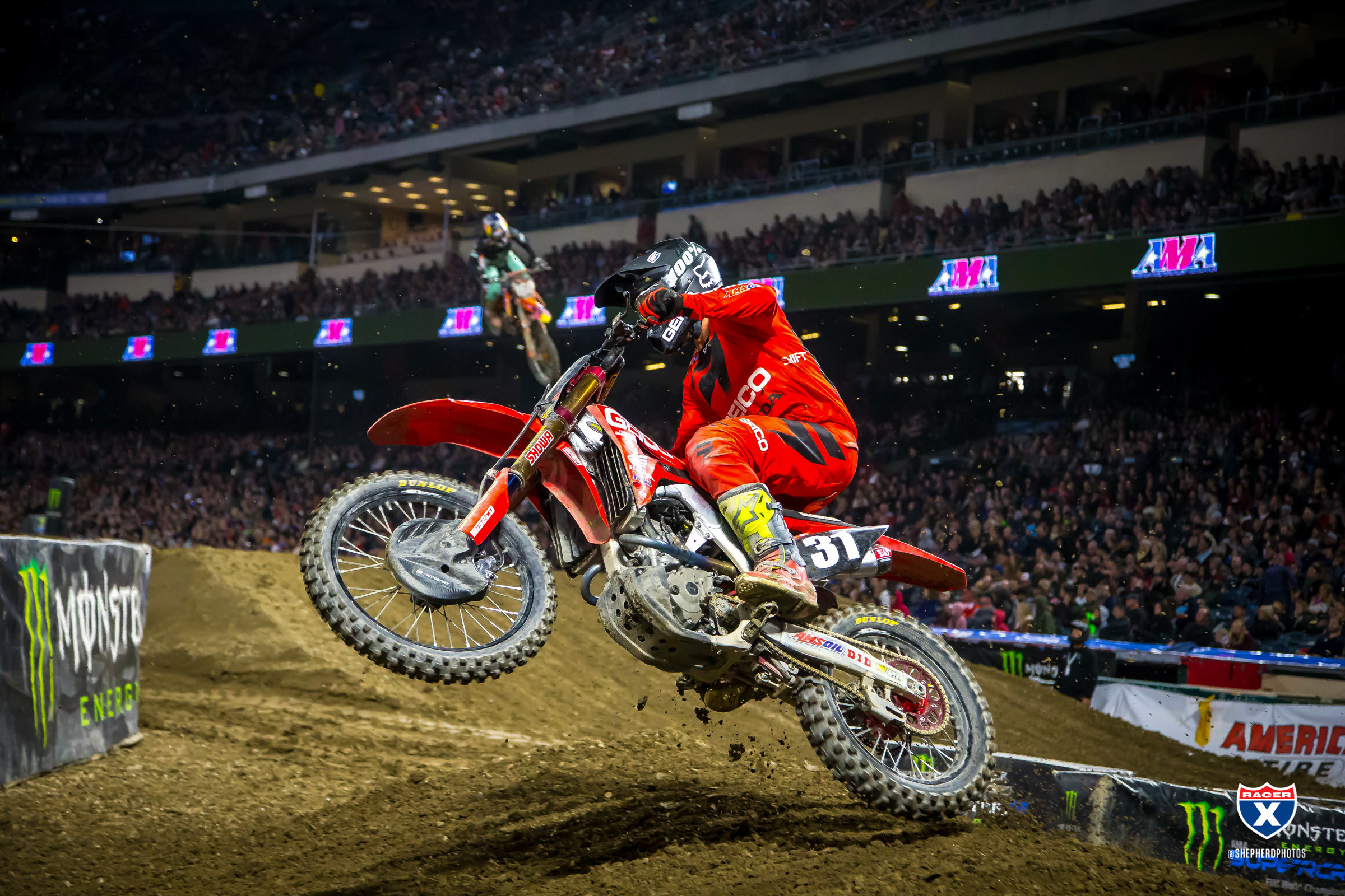 Hampshire_RS_SX19_Anaheim2_058