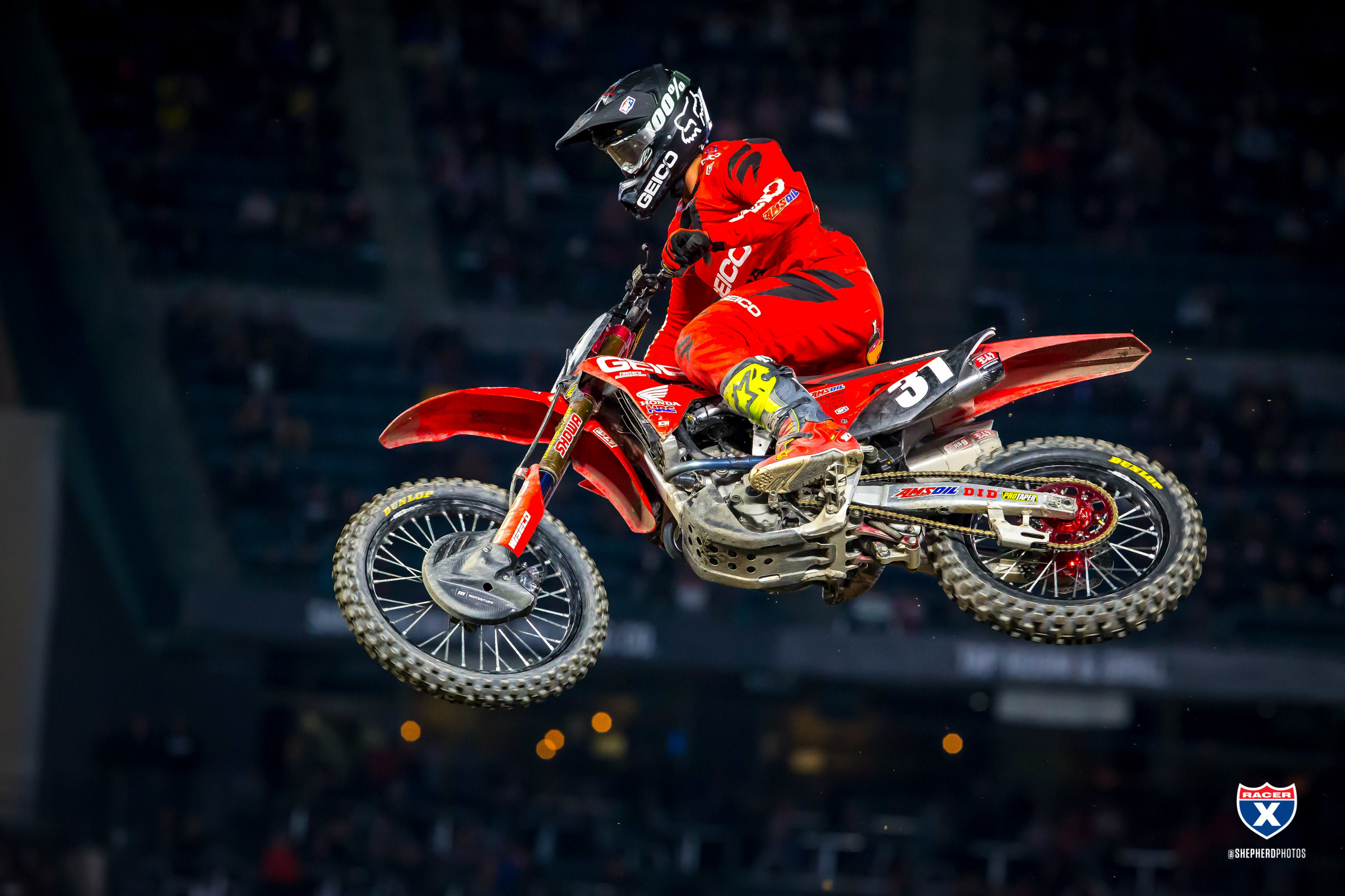 Hampshire_RS_SX19_Anaheim2_044