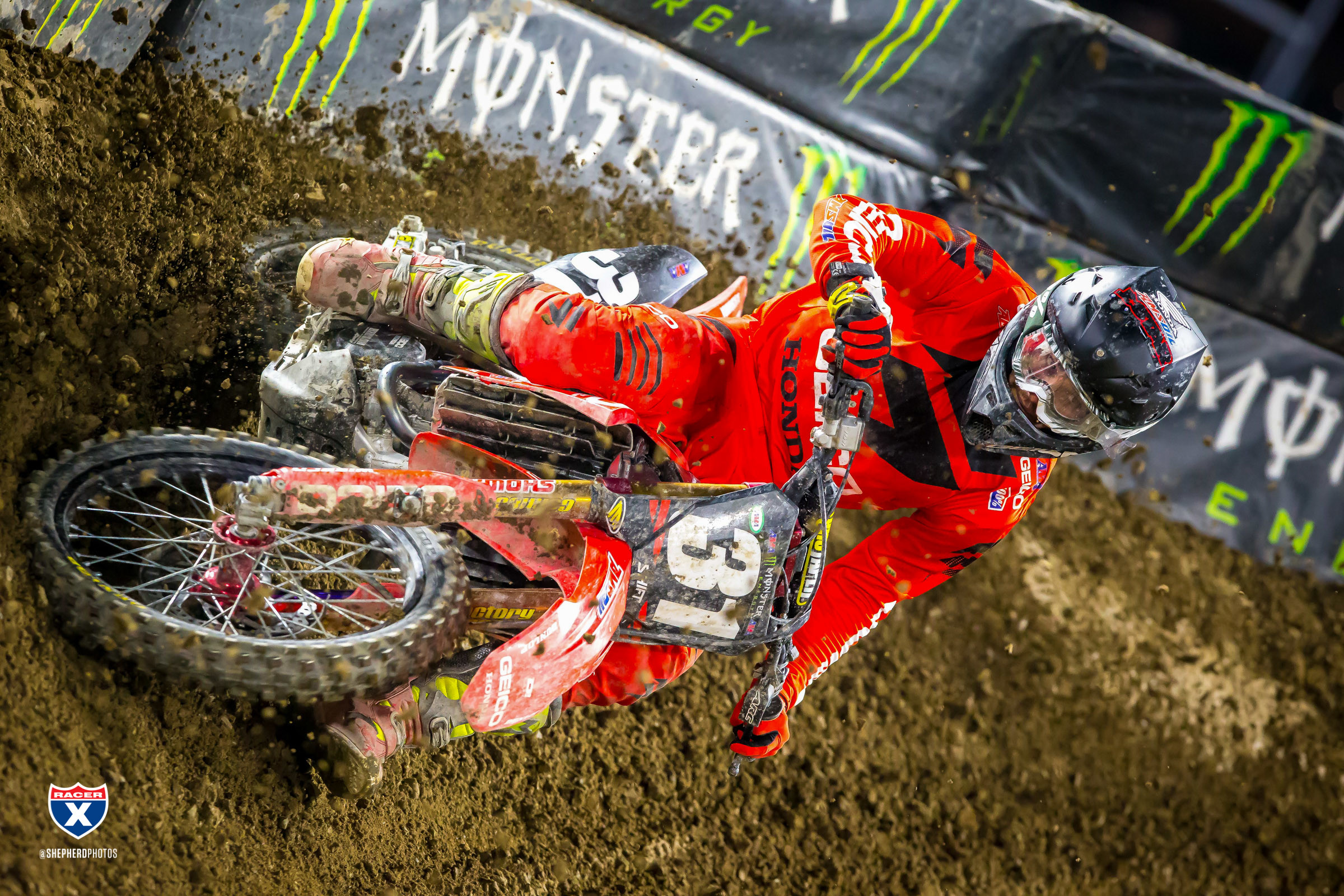 Hampshire_RS_SX19_Anaheim2_036