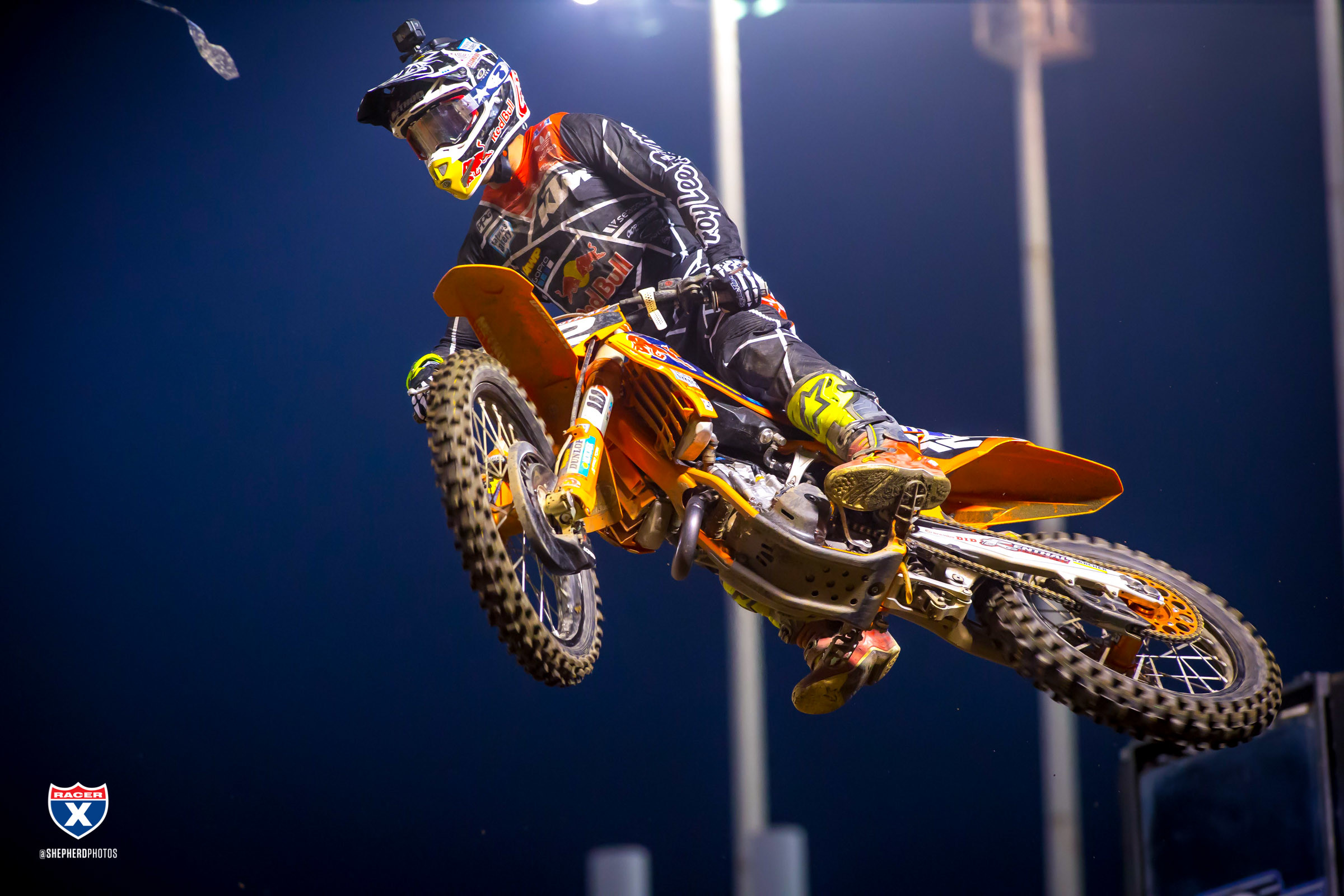McElrath_RS_SX19_Oakland_086