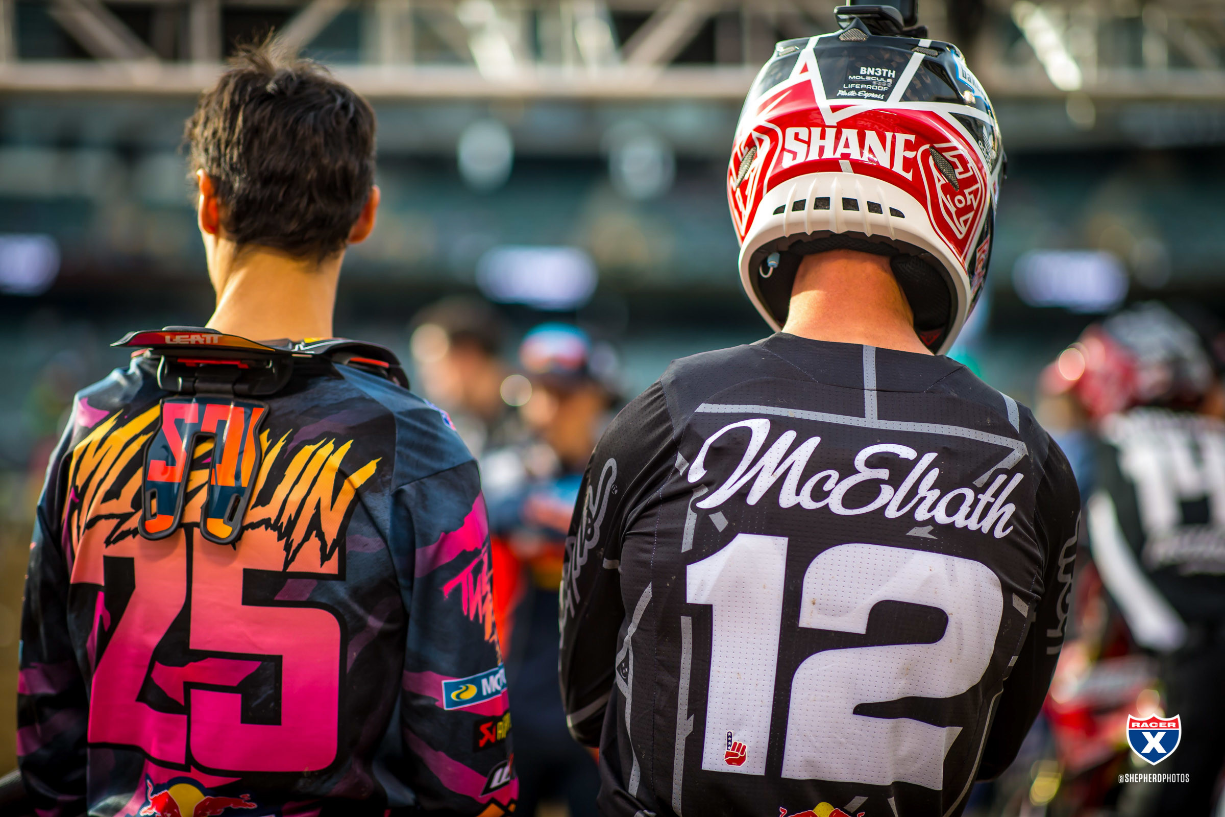 Musquin_RS_SX19_Oakland_069