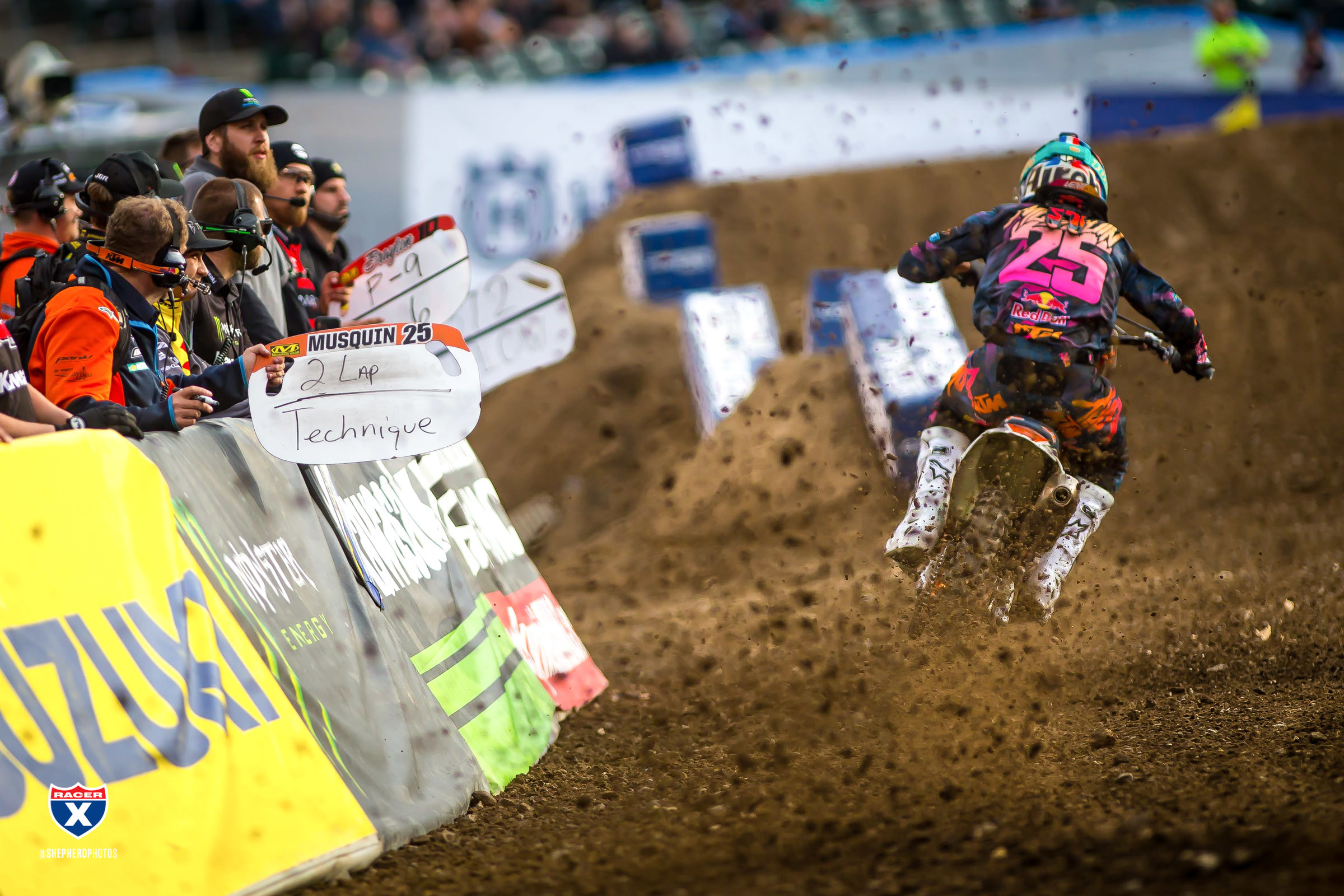 Musquin_RS_SX19_Oakland_016
