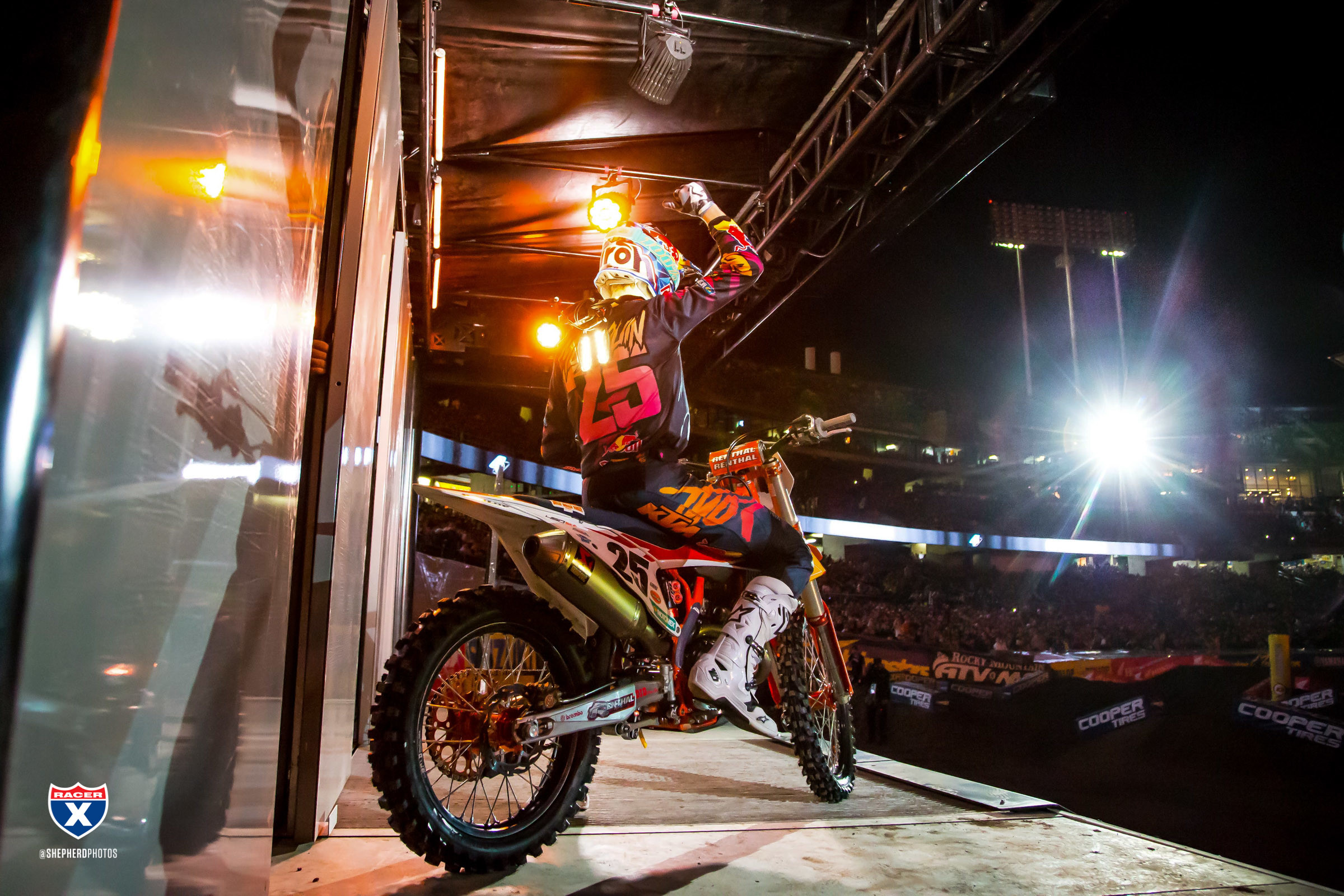 Musquin_RS_SX19_Oakland_019