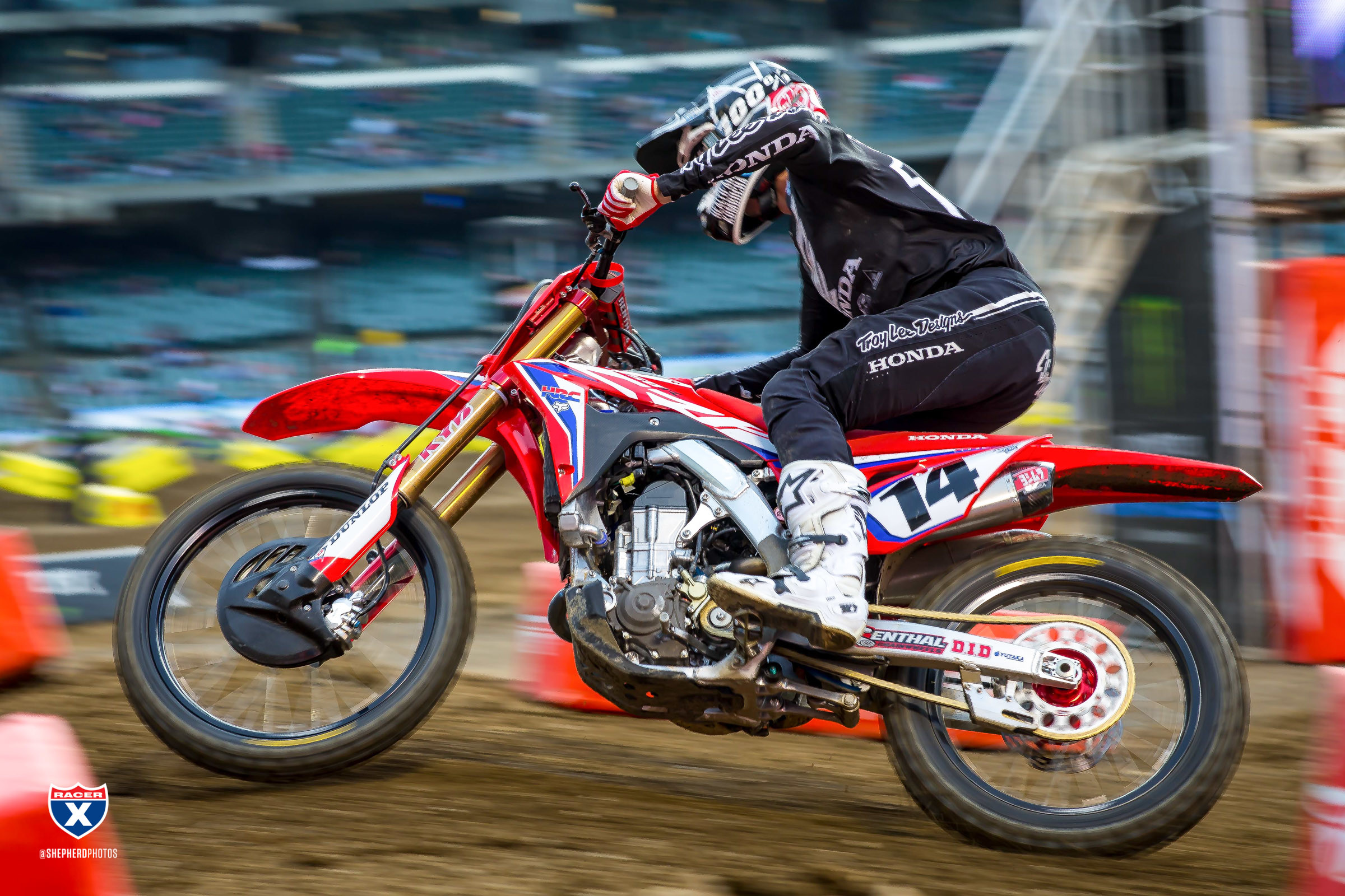 Seely_RS_SX19_Oakland_035