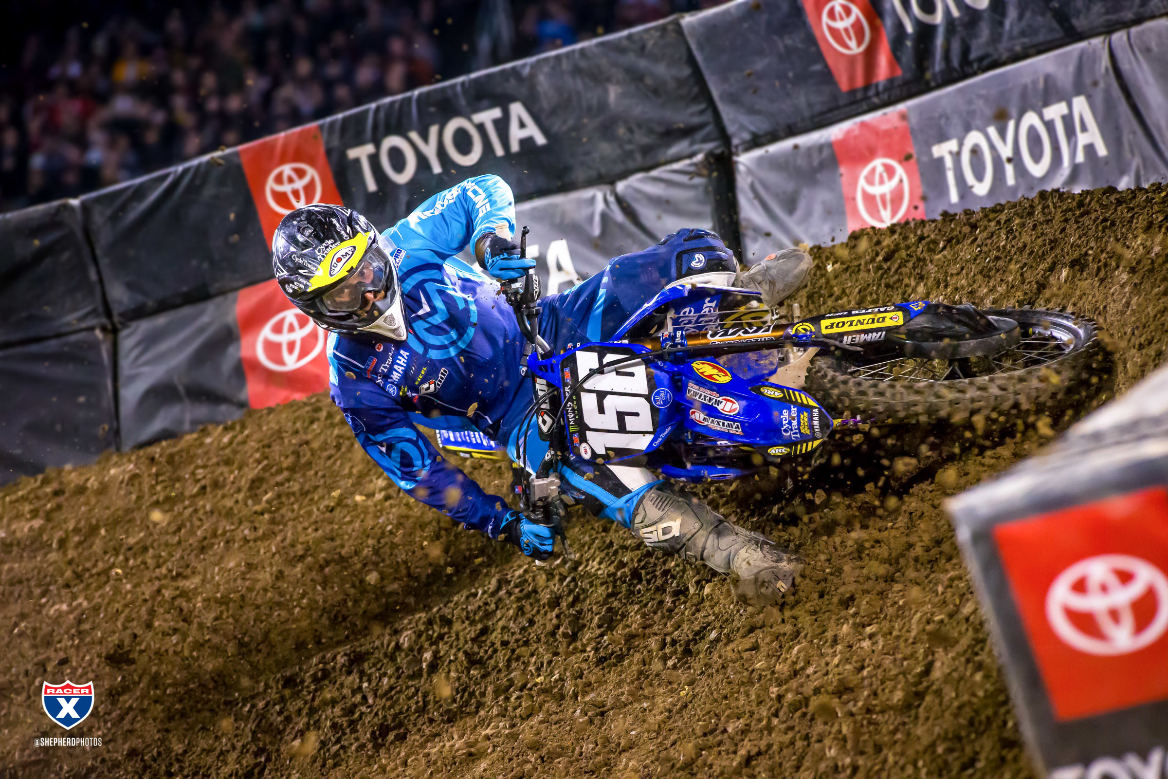 Privateers_RS_SX19_Oakland_078