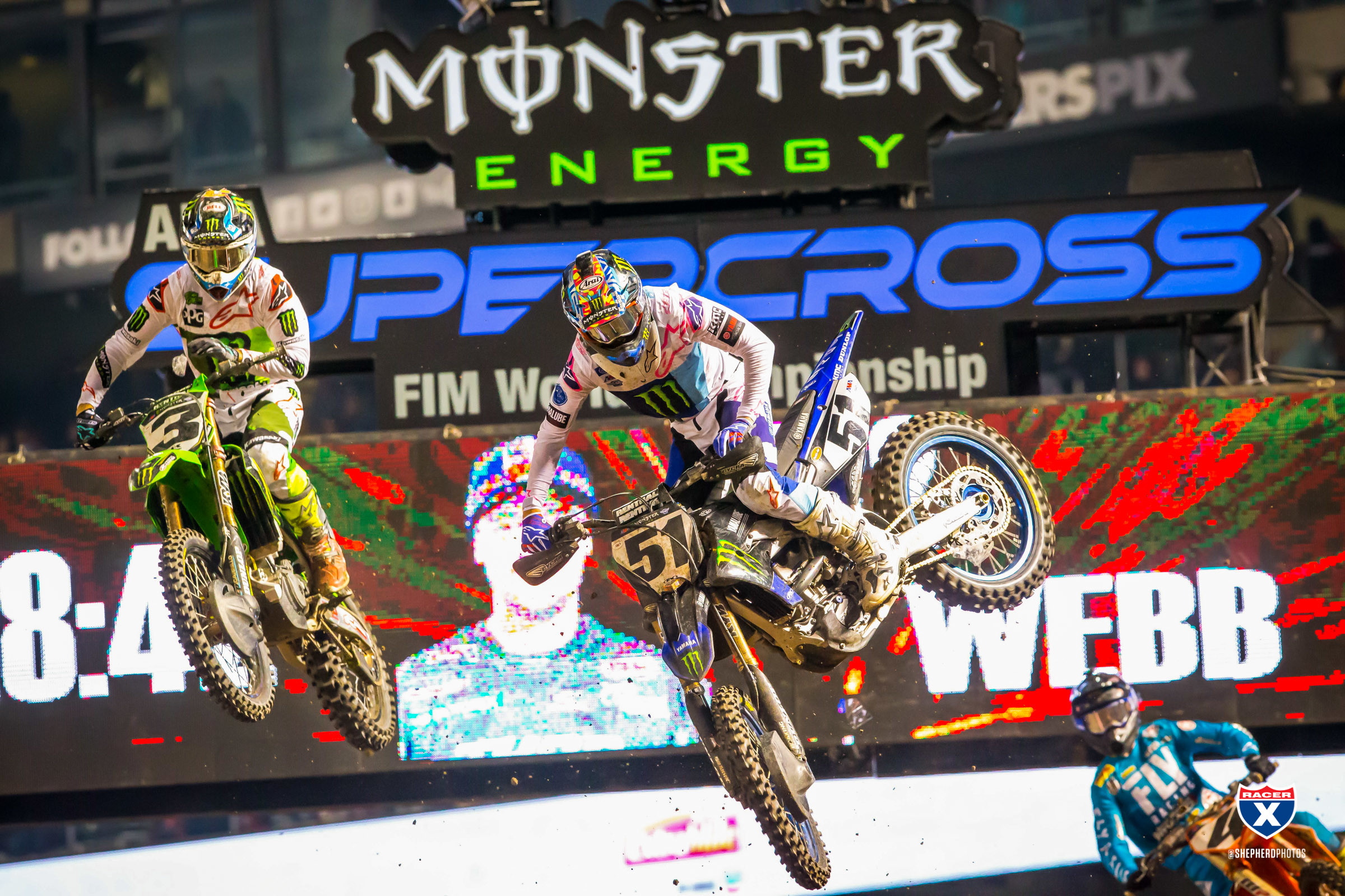 Barcia_RS_SX19_Oakland_020