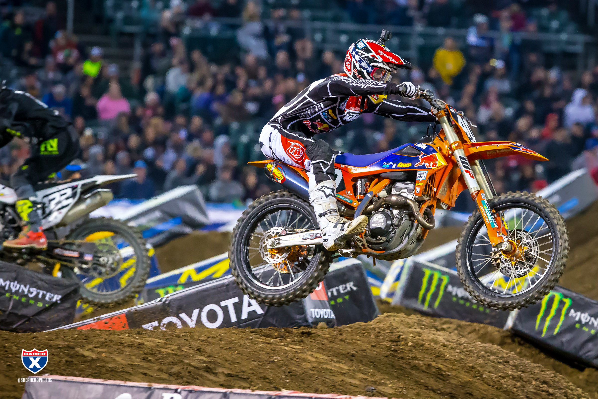 Cantrell_RS_SX19_Oakland_011
