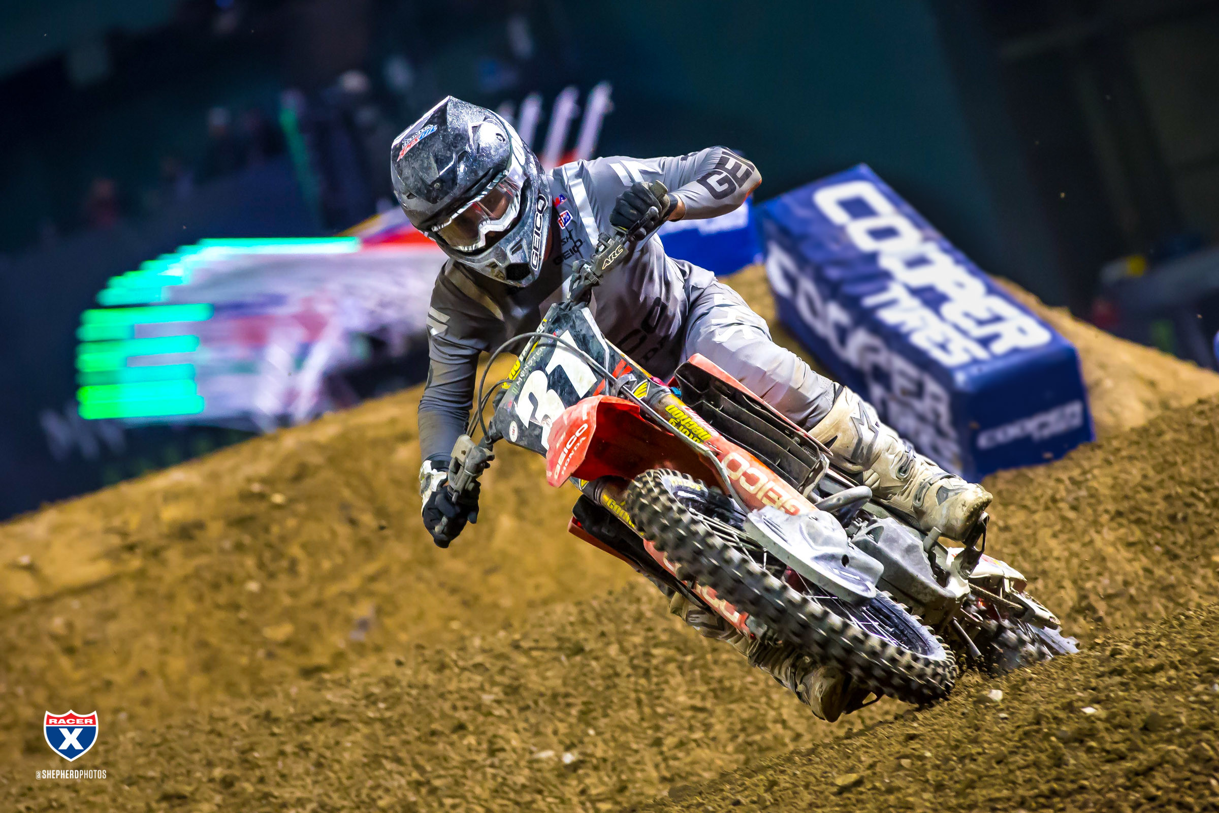 Hampshire_RS_SX19_Oakland_081