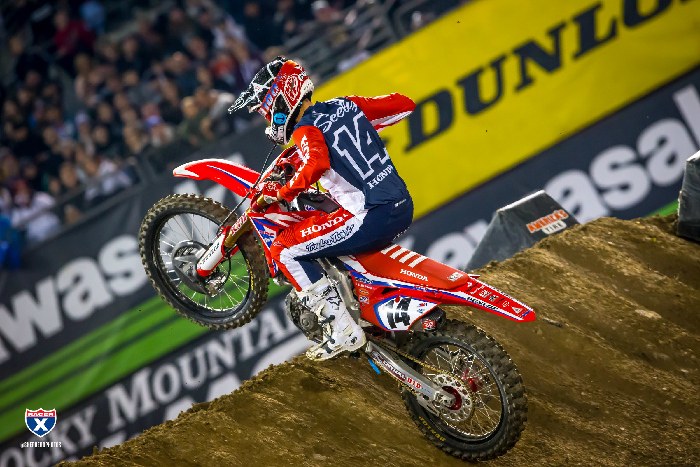 Seely_RS_SX19_Oakland_014