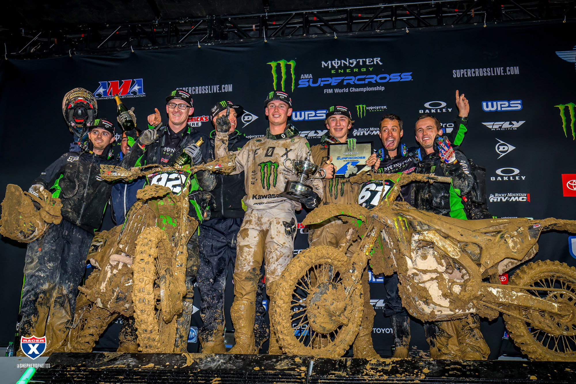 Podium_RS_SX19_San_Diego_002