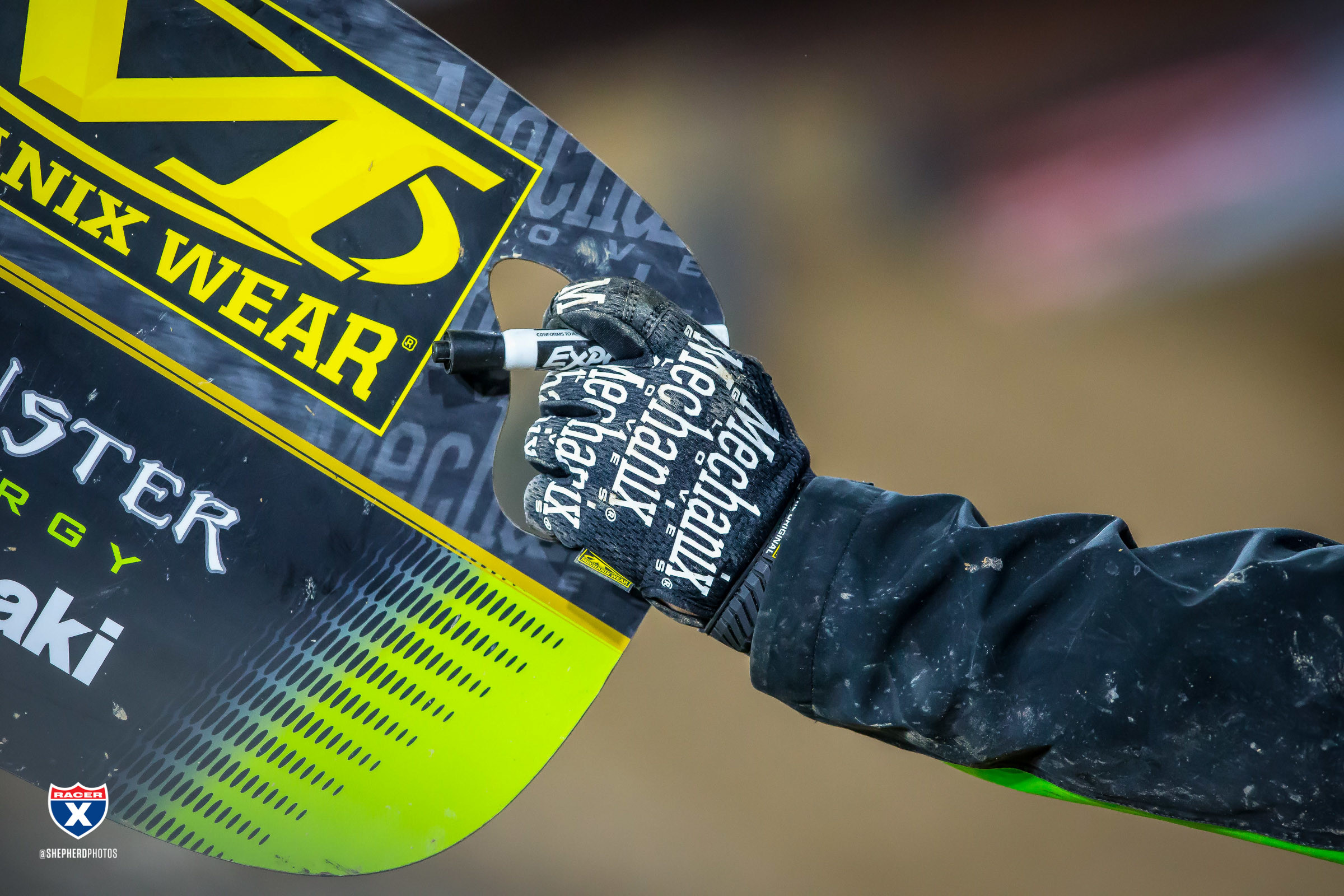 Mechanix_Wear_RS_SX19_San_Diego_001