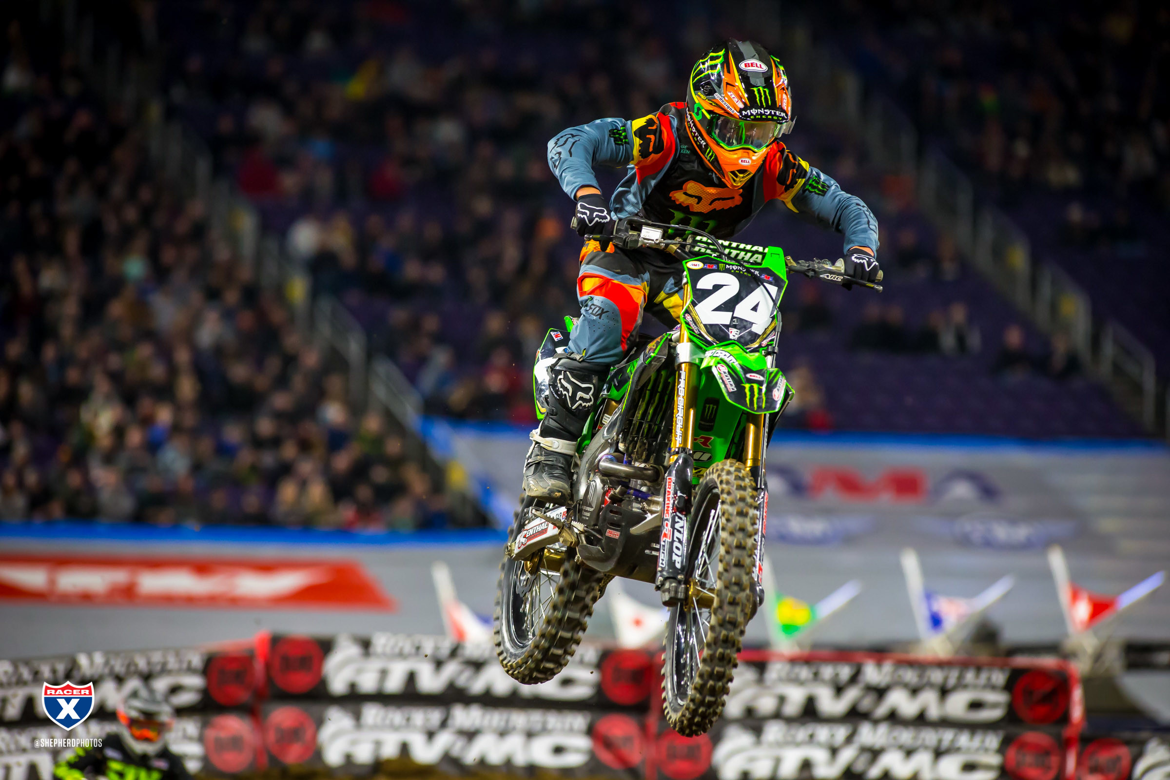 Forkner_RS_SX19_Minneapolis_022