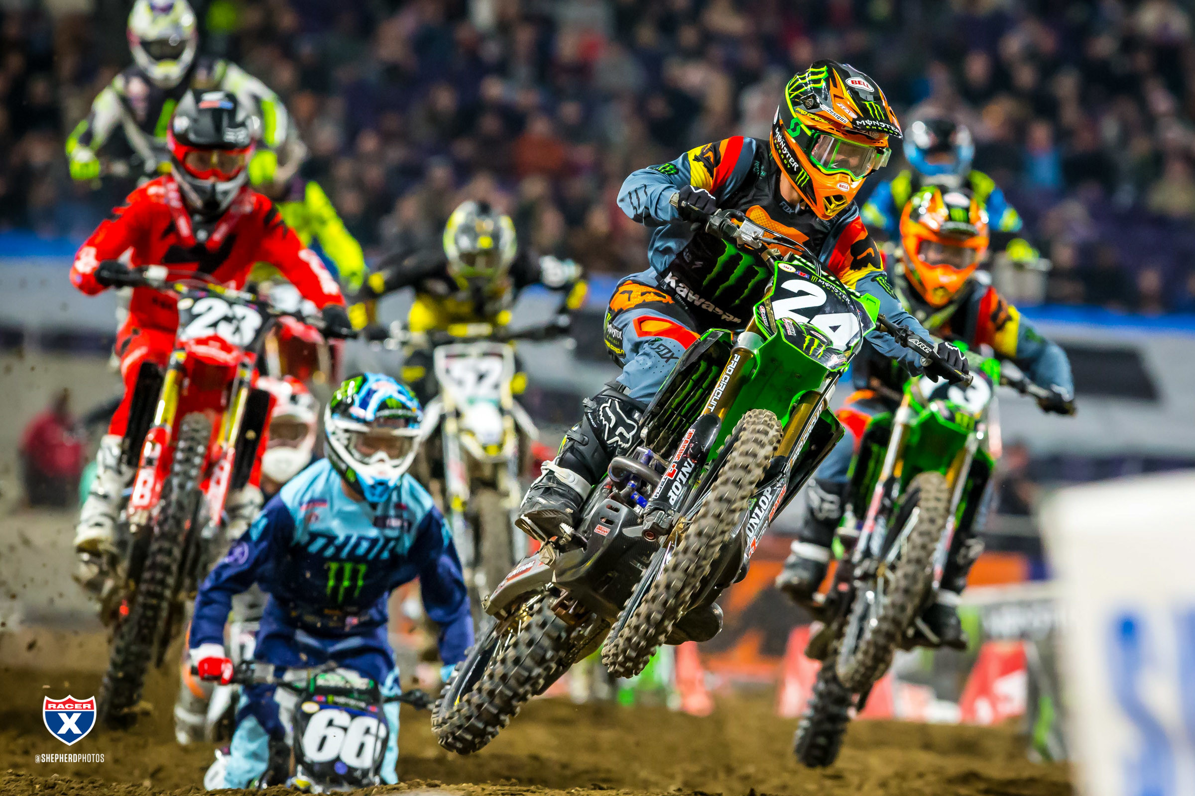 Forkner_RS_SX19_Minneapolis_004