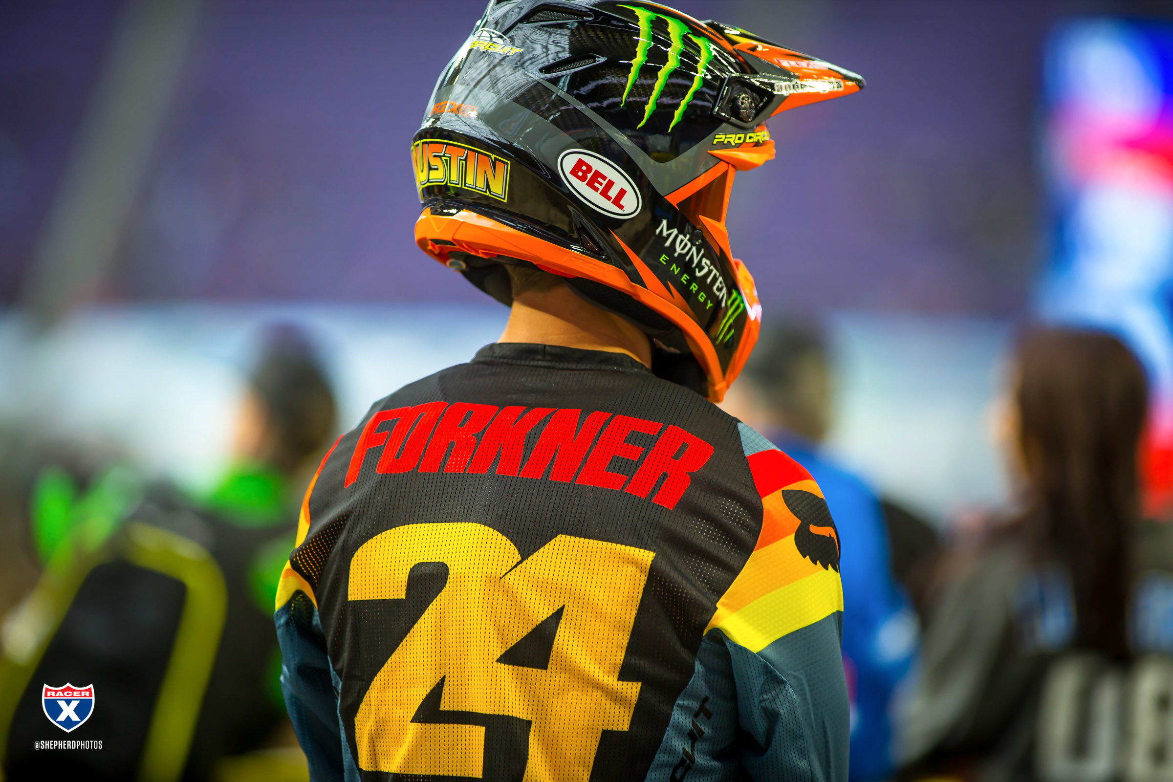 Forkner_RS_SX19_Minneapolis_014