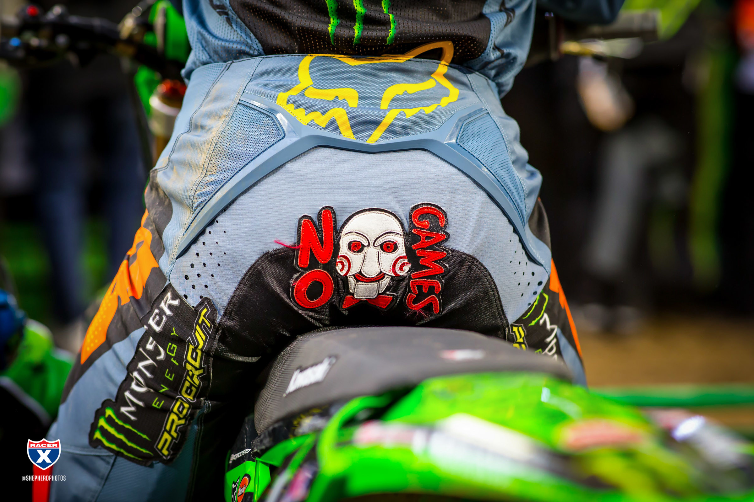 Forkner_RS_SX19_Minneapolis_017