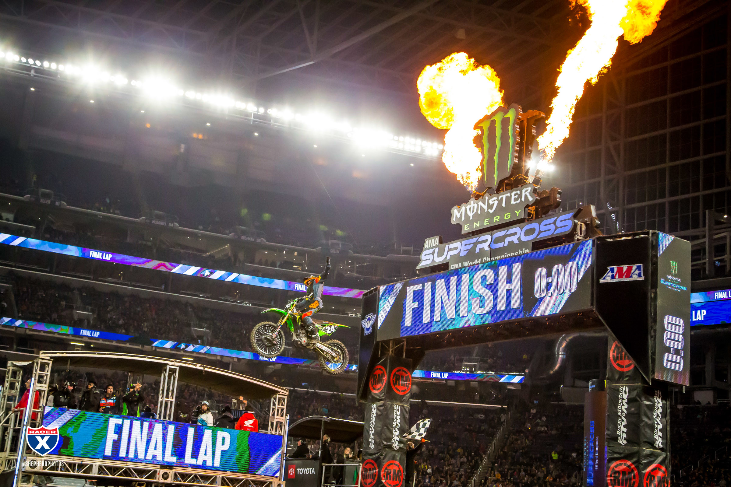 Forkner_RS_SX19_Minneapolis_012