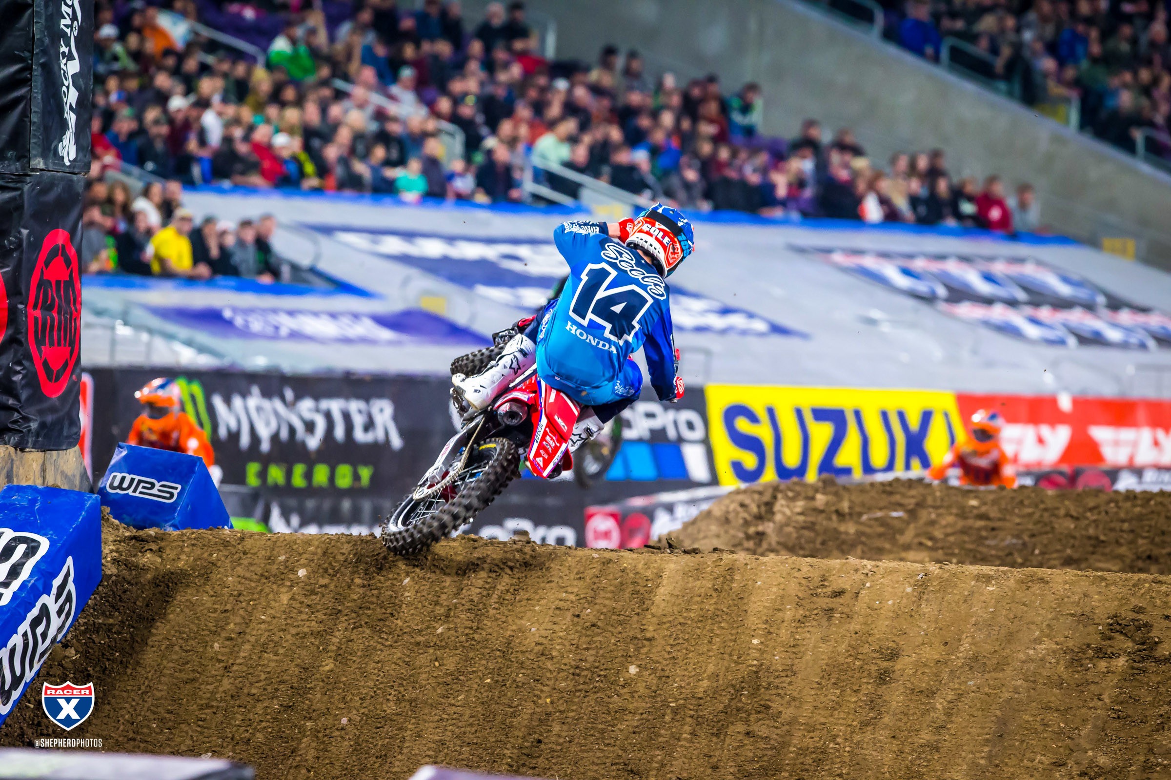 Seely_RS_SX19_Minneapolis_017