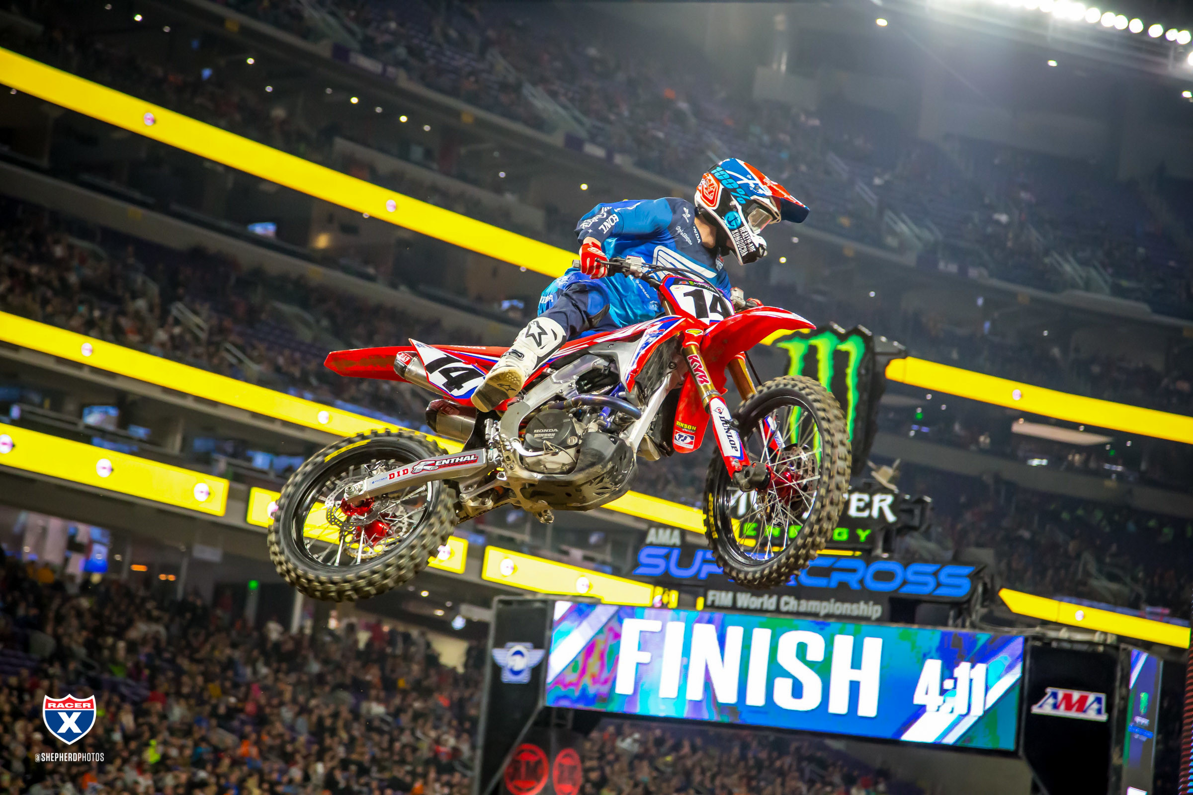 Seely_RS_SX19_Minneapolis_023