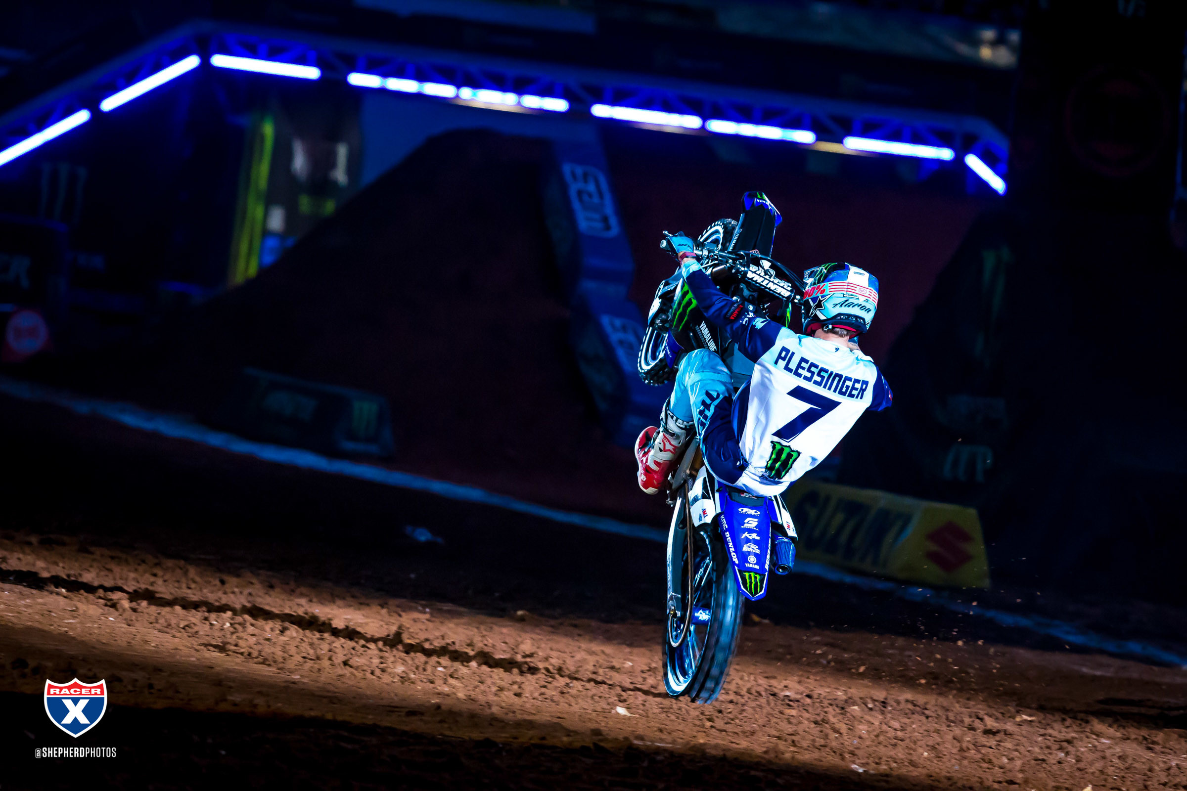 Plessinger_RS_SX19_Atlanta_010