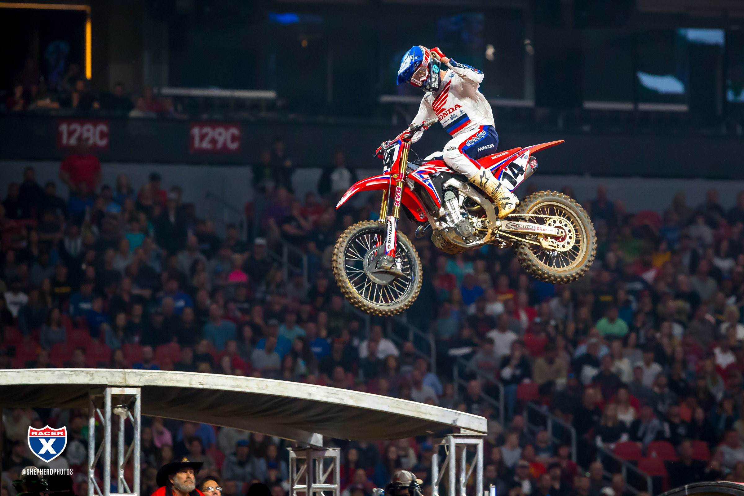Seely_RS_SX19_Atlanta_023
