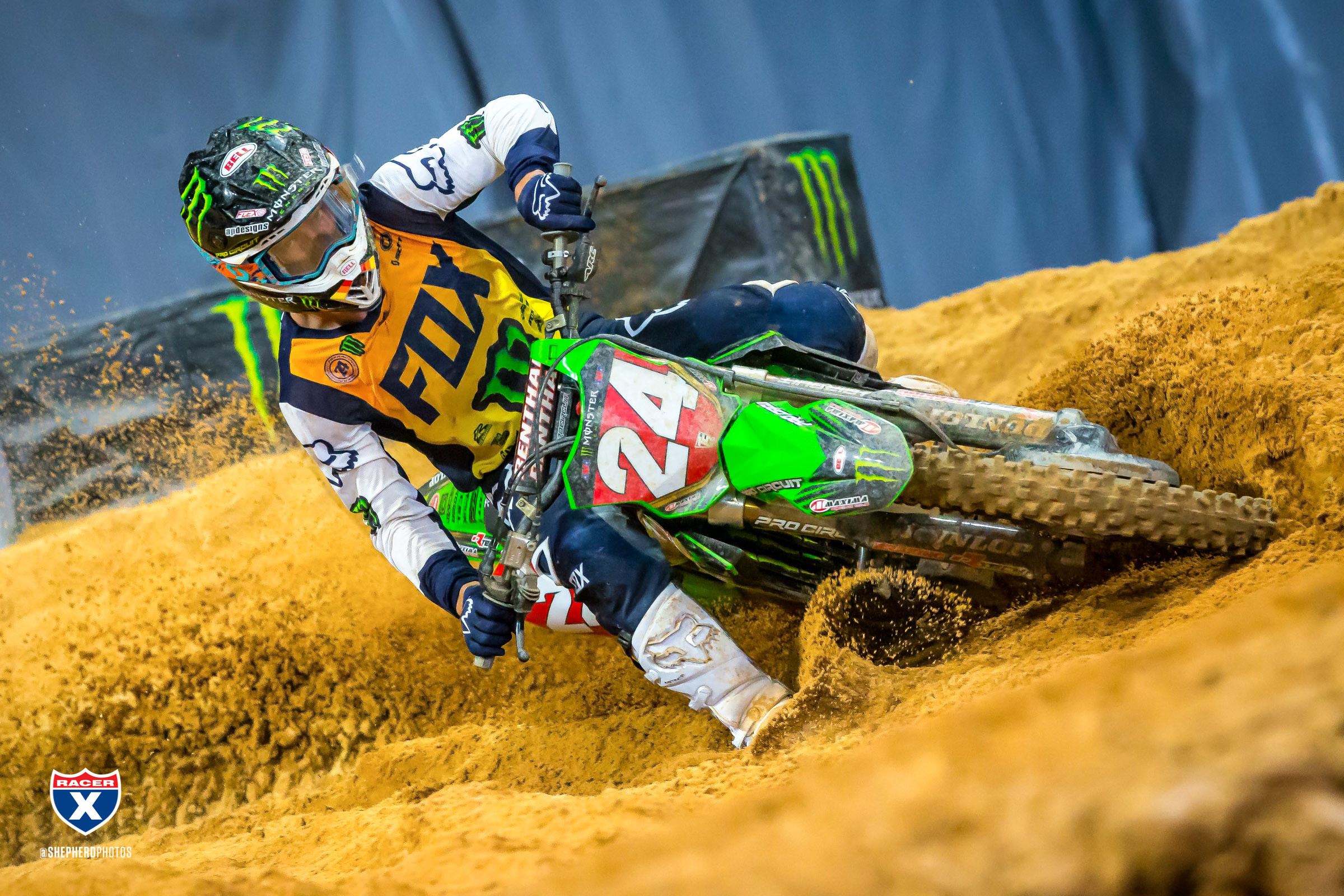Forkner_RS_SX19_Atlanta_007