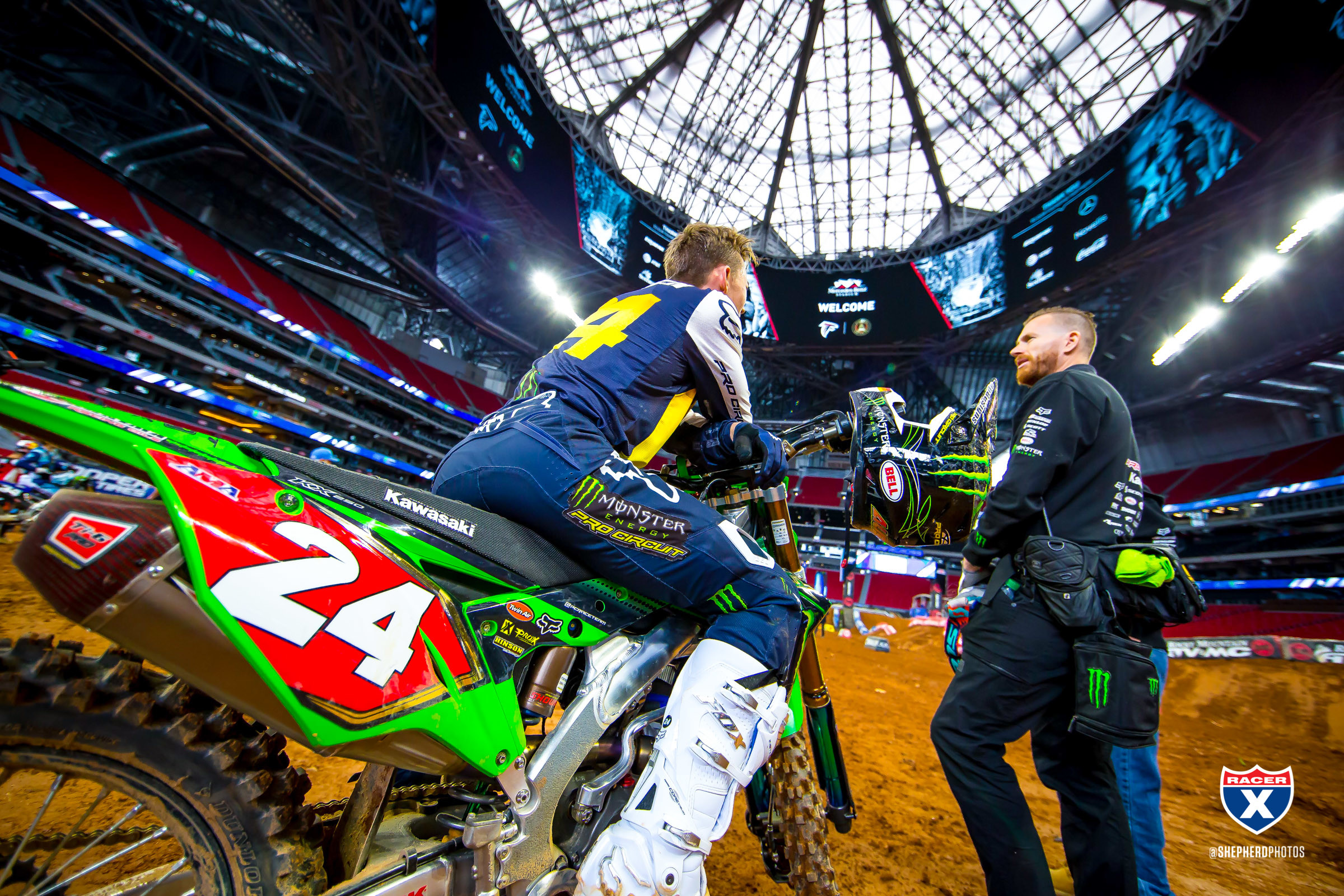 Forkner_RS_SX19_Atlanta_003