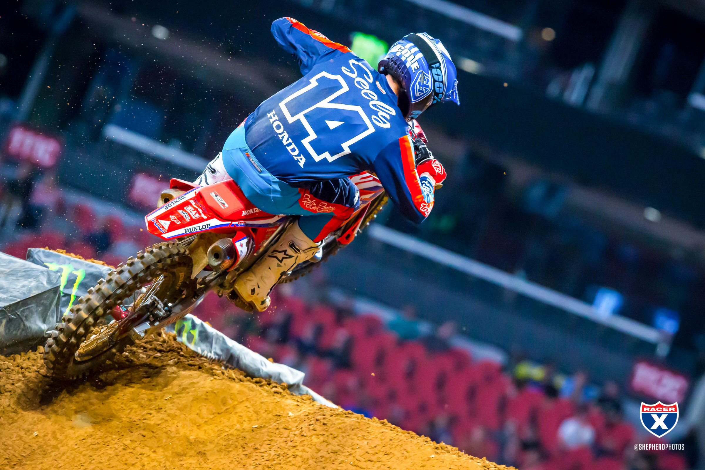Seely_RS_SX19_Atlanta_007