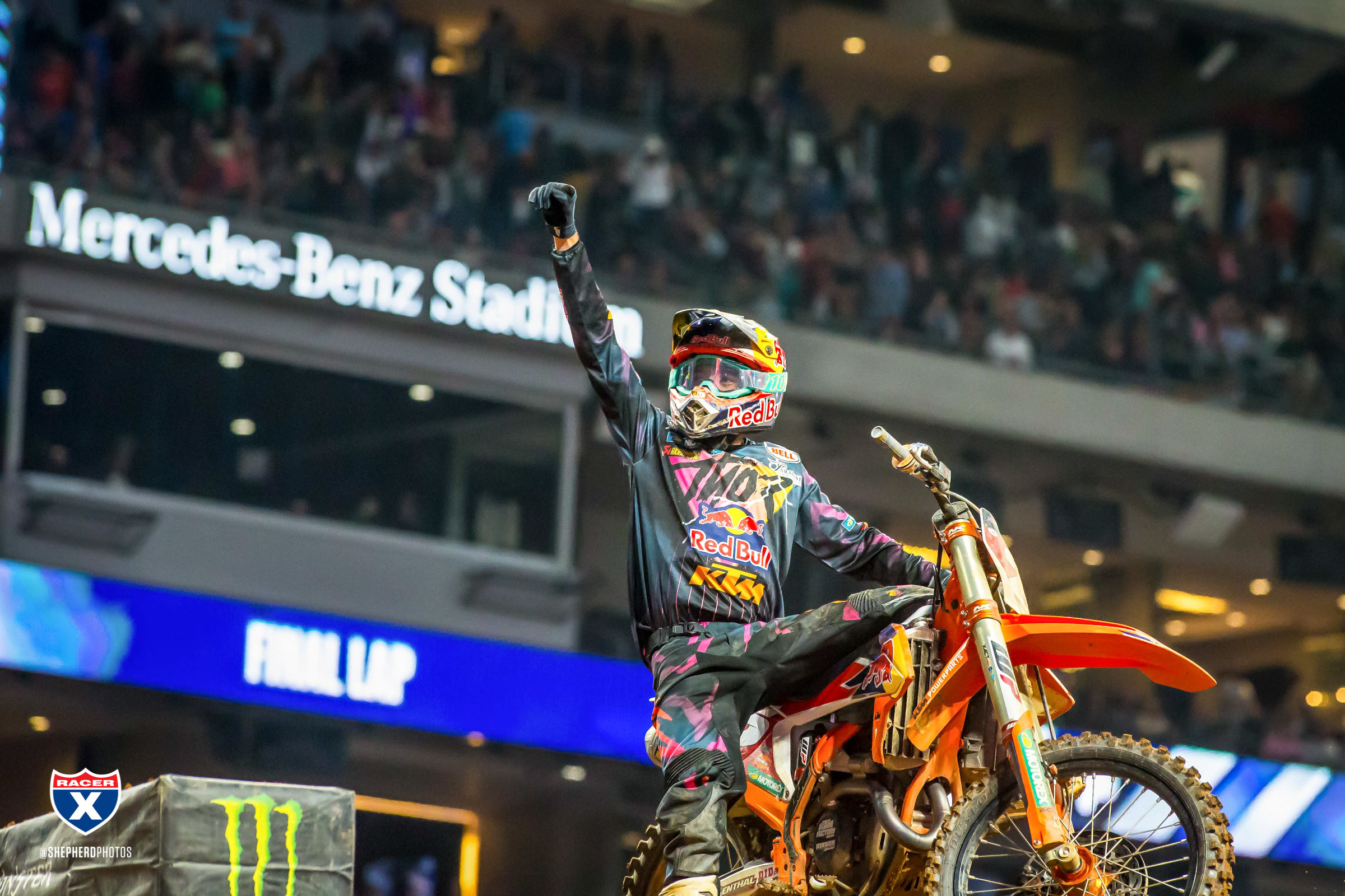 Webb_RS_SX19_Atlanta_114
