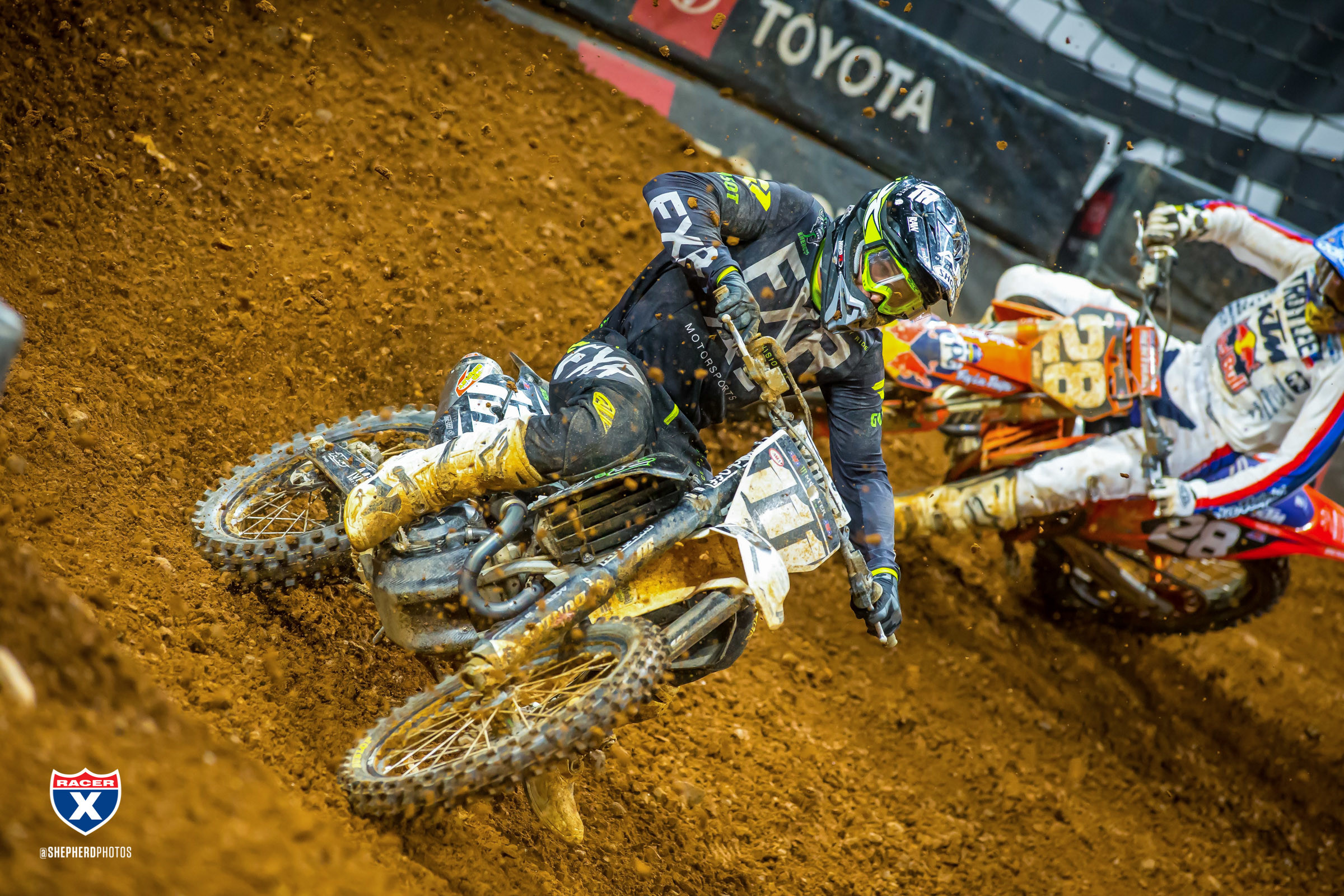 Privateers_RS_SX19_Atlanta_077