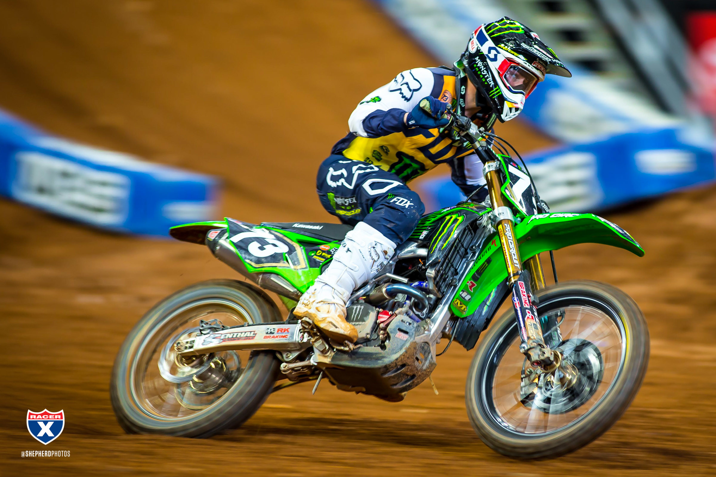 Davalos_RS_SX19_Atlanta_021