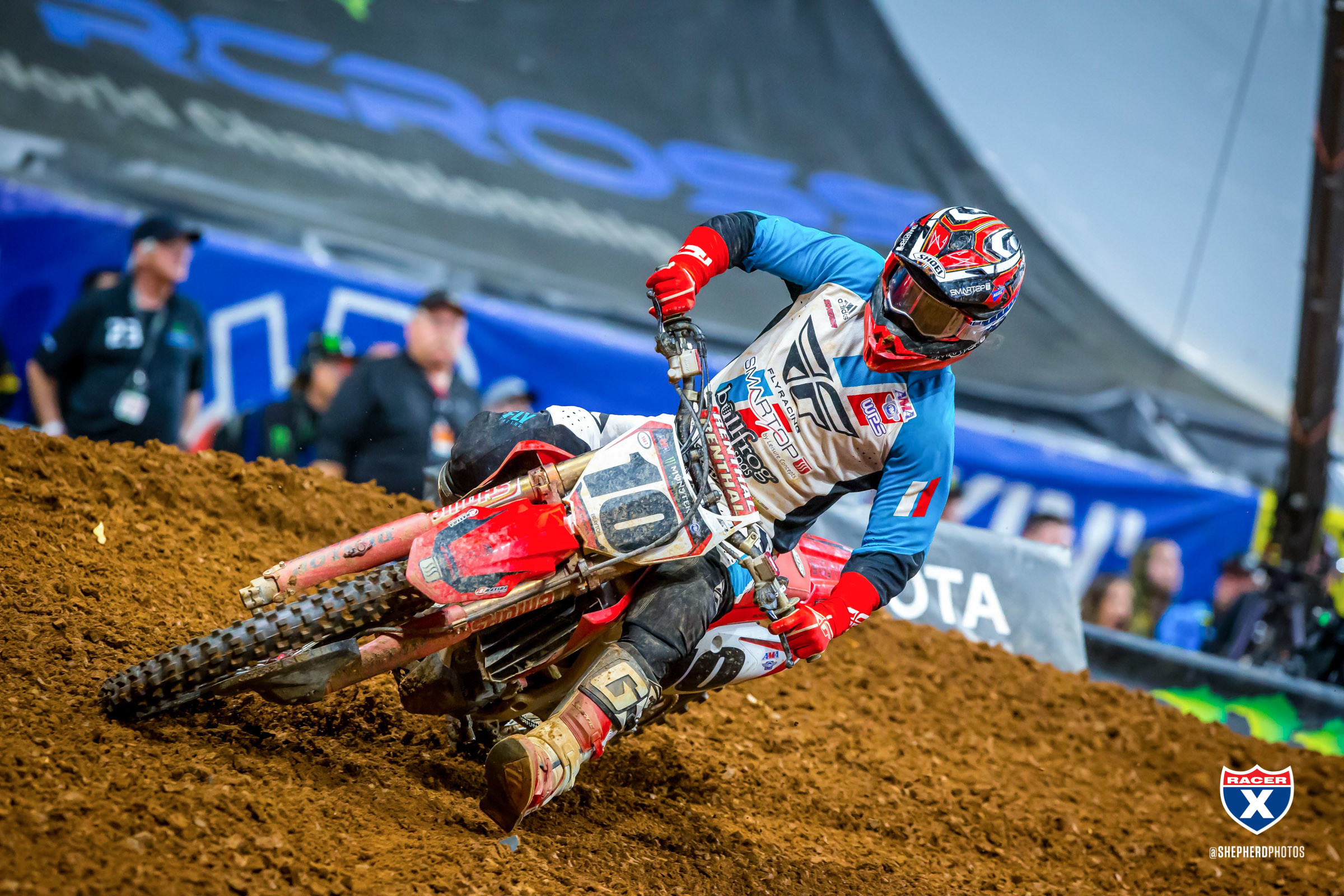 Brayton_RS_SX19_Atlanta_006