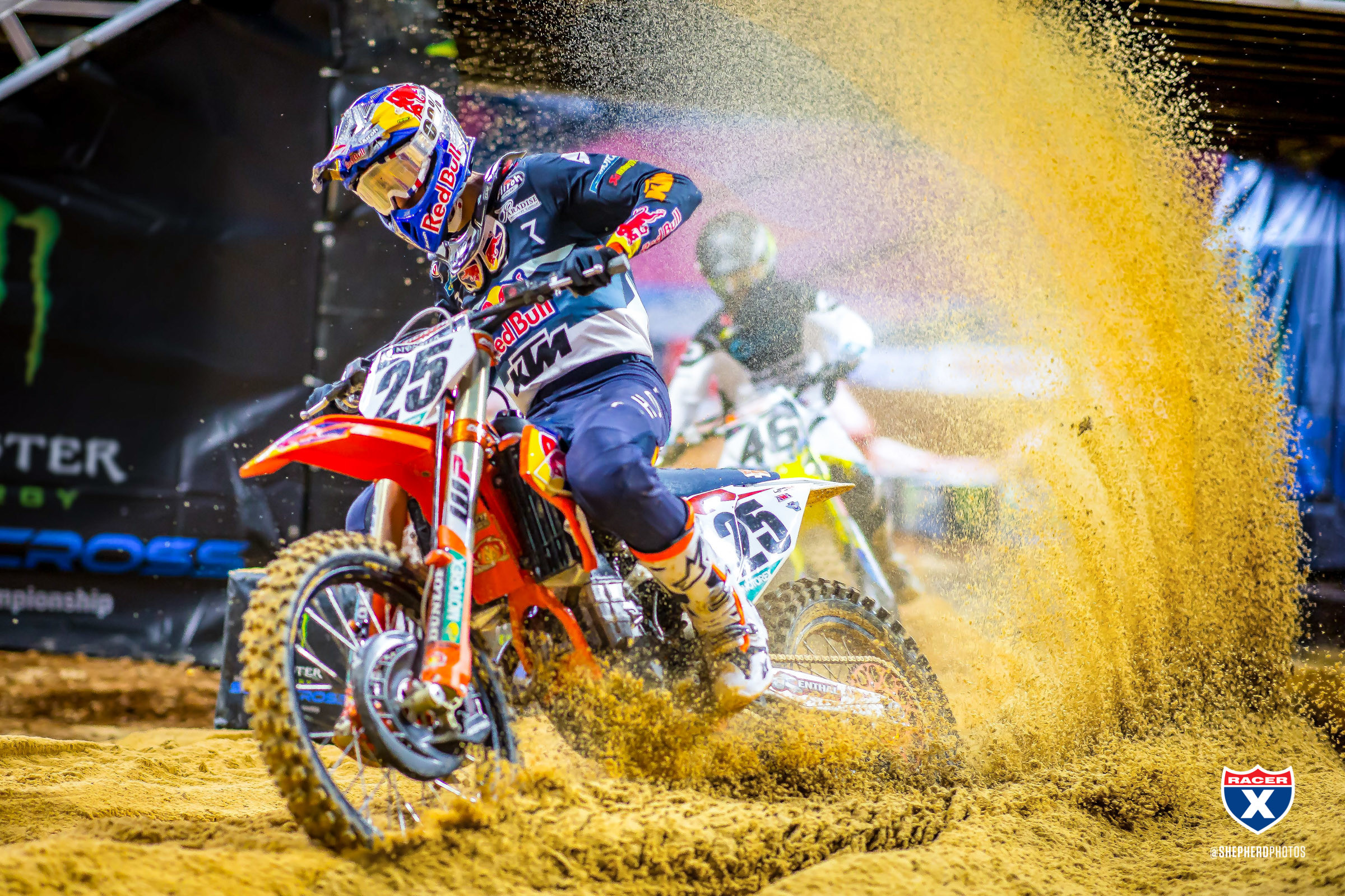 Musquin_RS_SX19_Atlanta_038