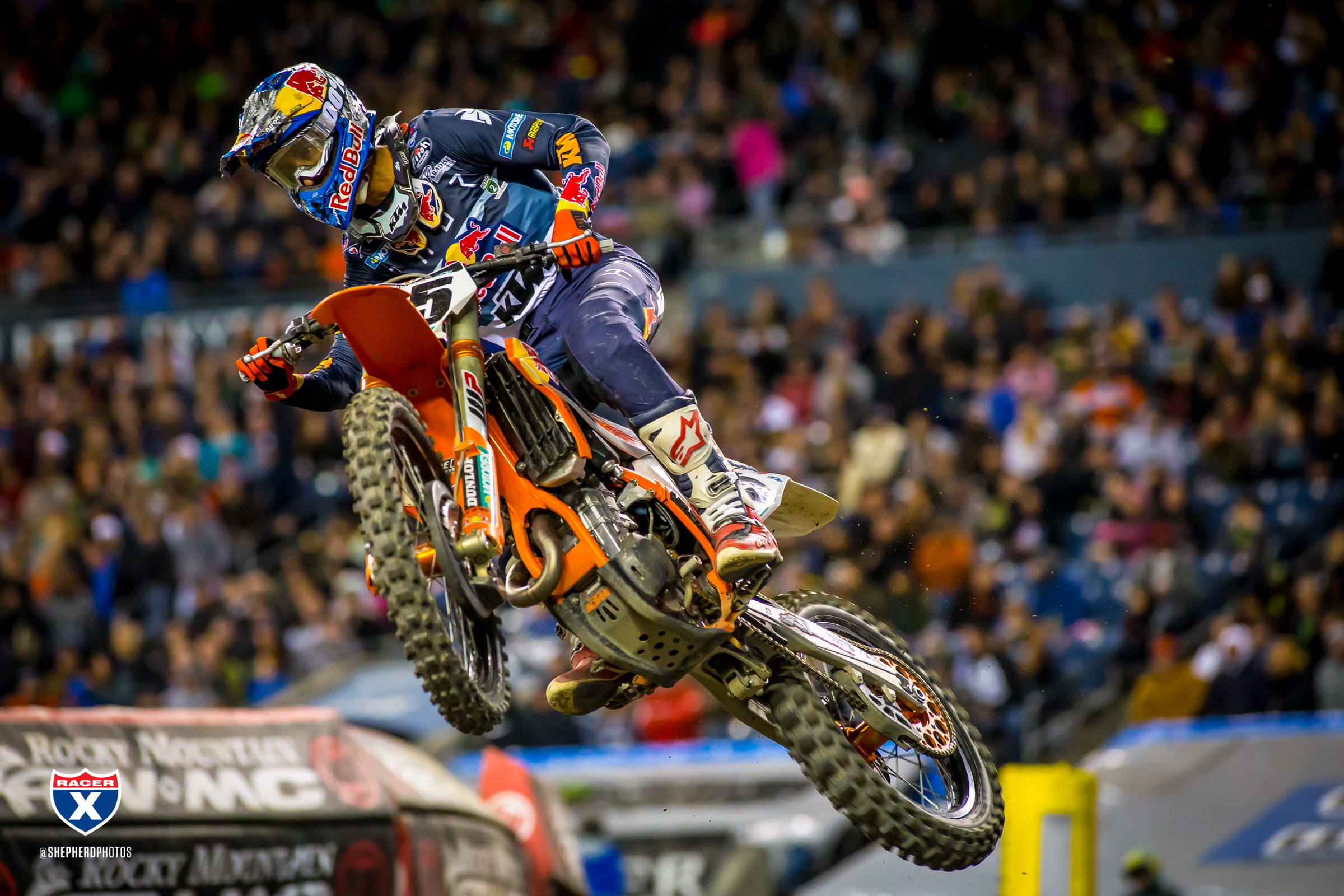 Musquin_RS_SX19_Seattle_053